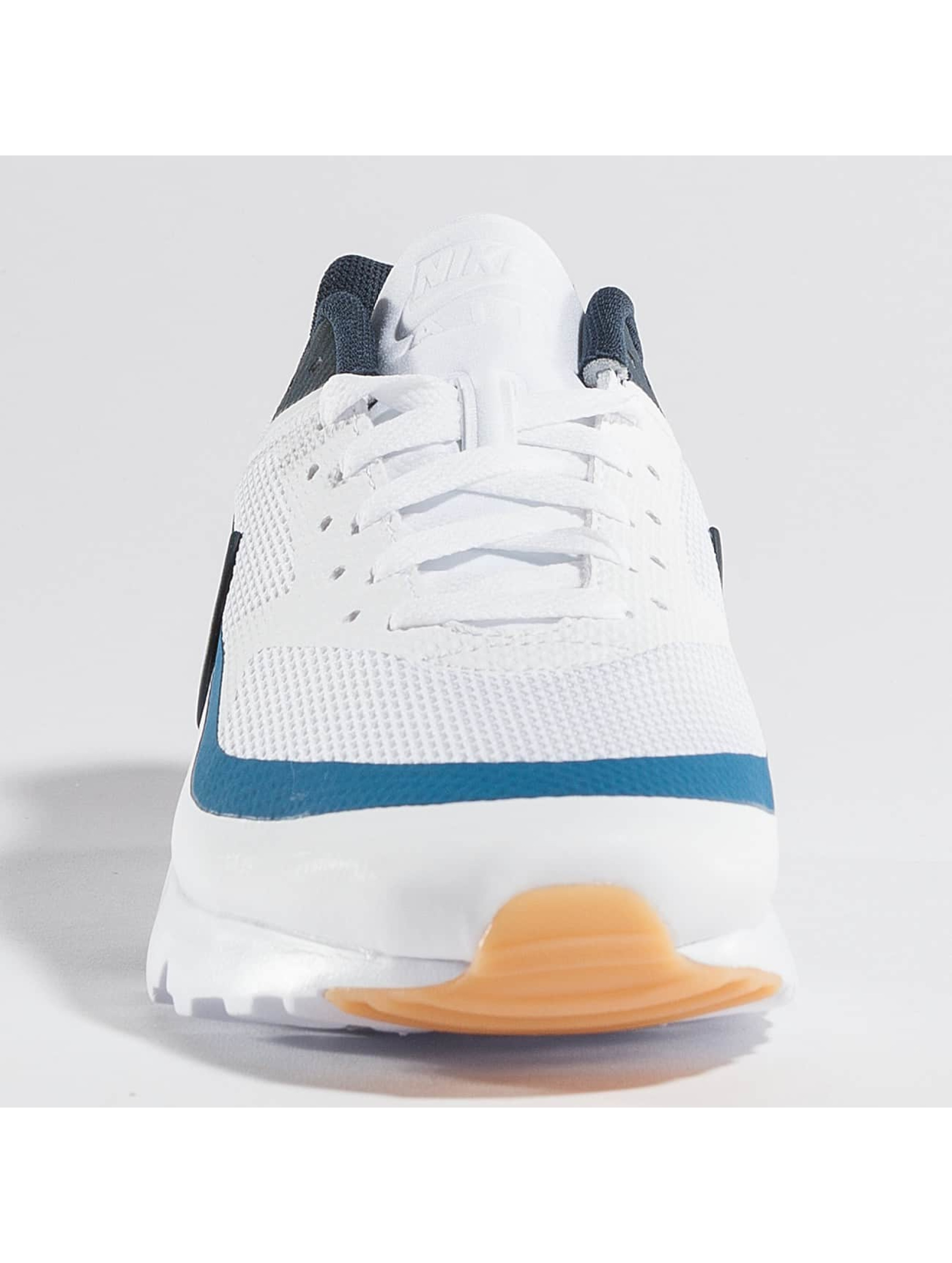 Nike Sneakers Air Max Ultra BW white