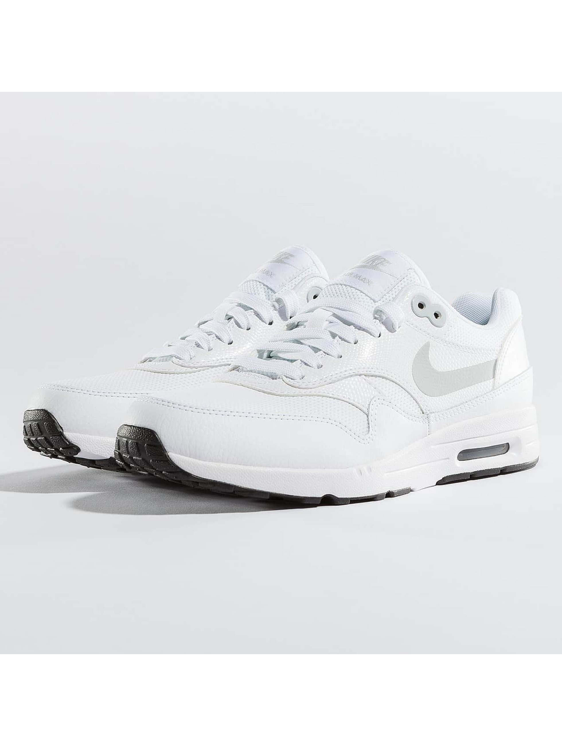Nike Sneakers Women's Air Max 1 Ultra 2.0 white