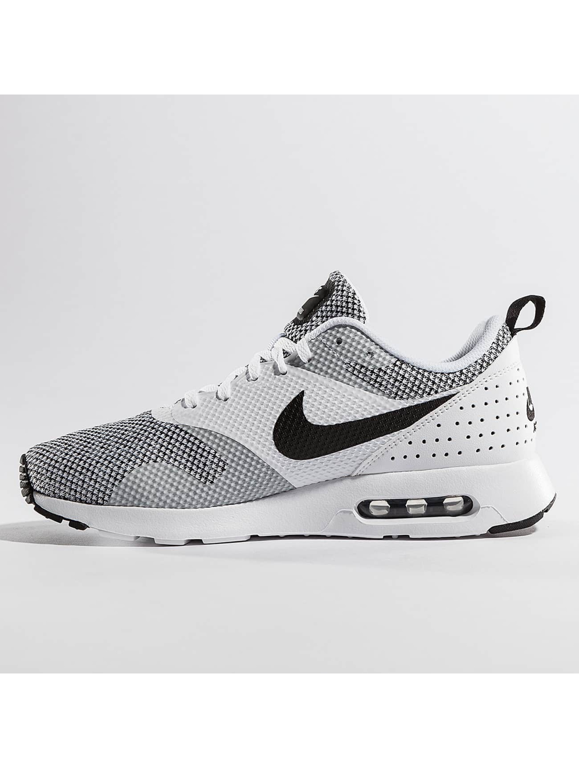 Nike Sneakers Air Max Tavas PRM white
