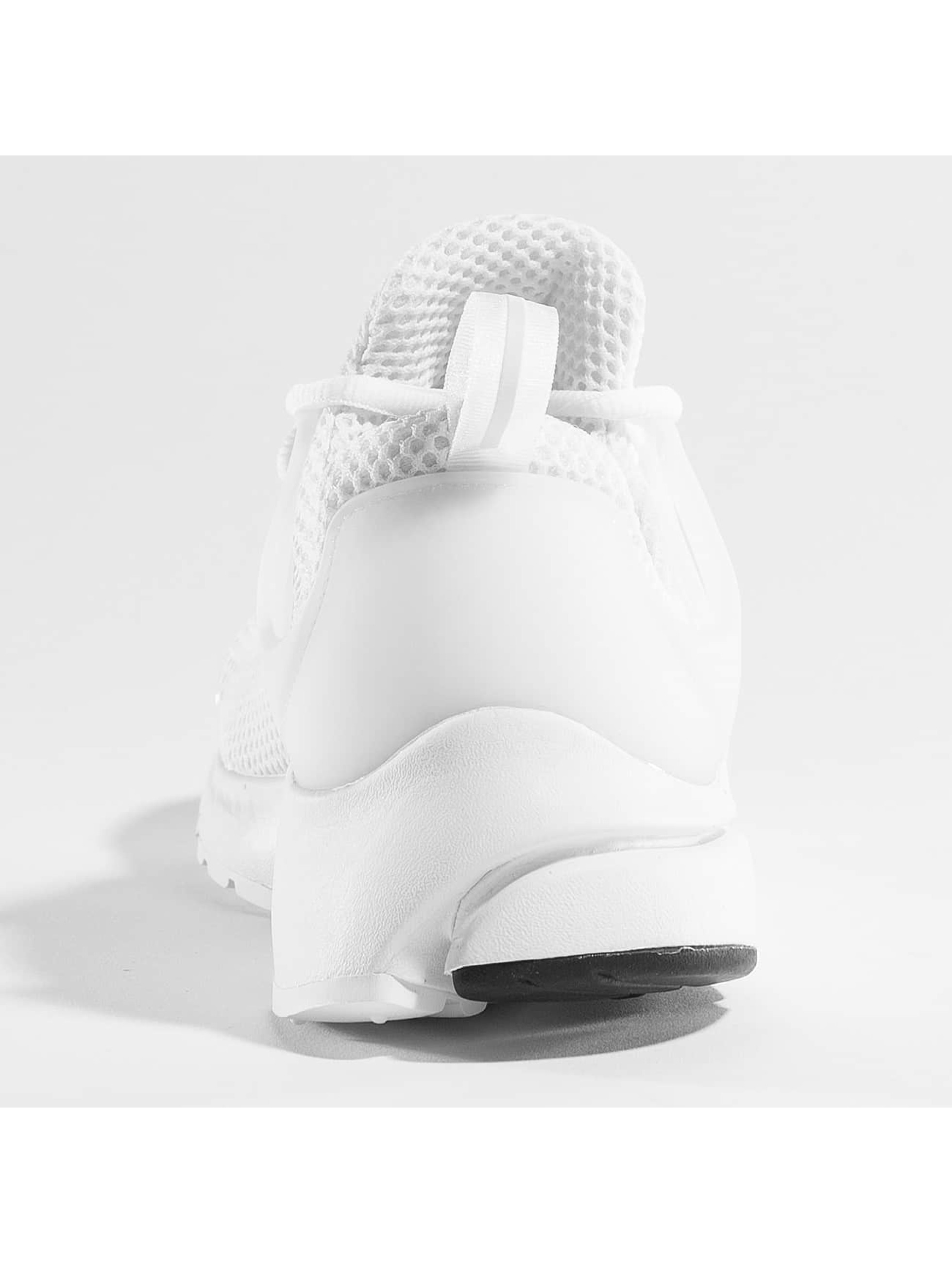 Nike Sneakers Air Presto white