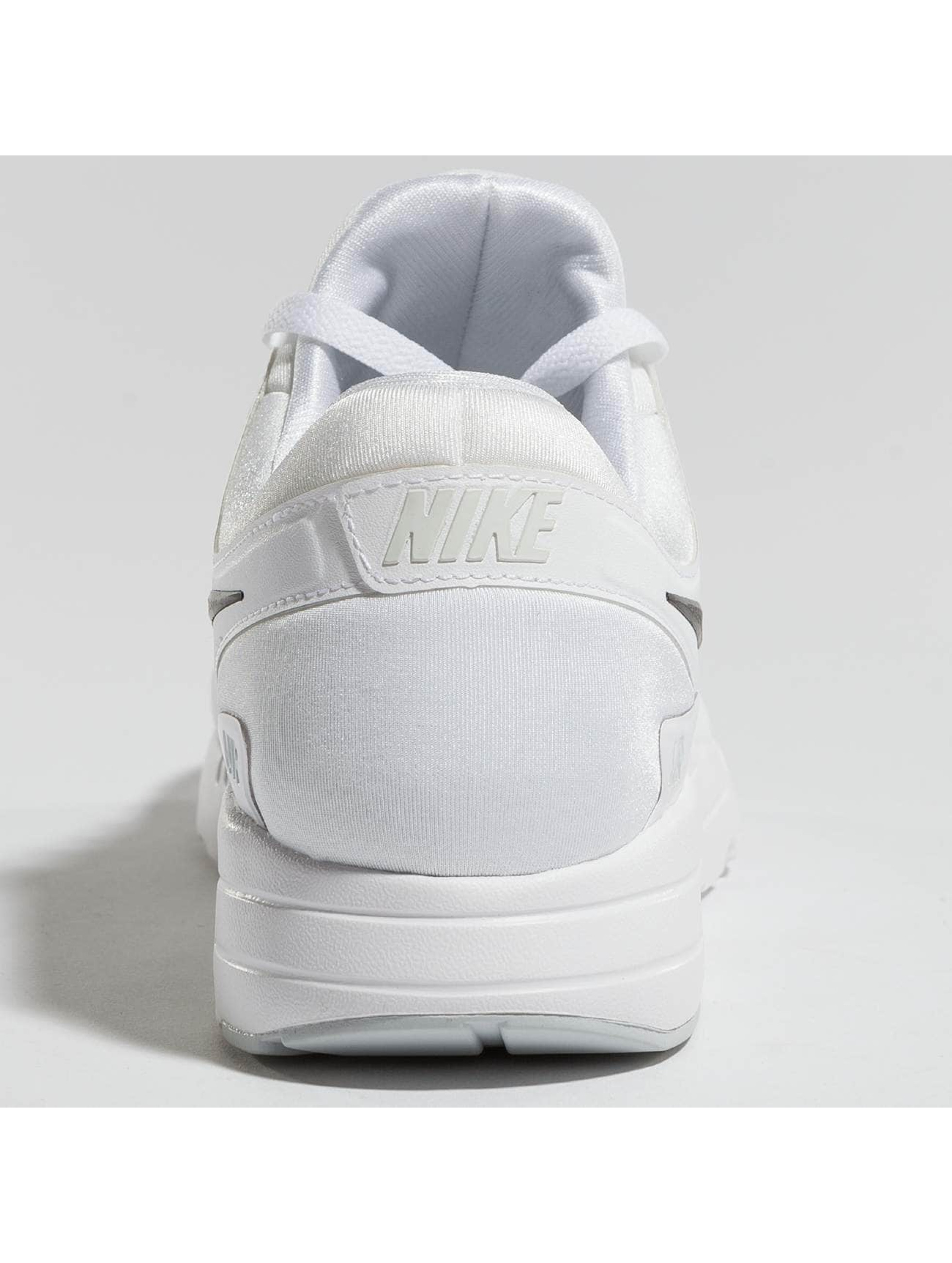 Nike Sneakers Air Max Zero Essential S white