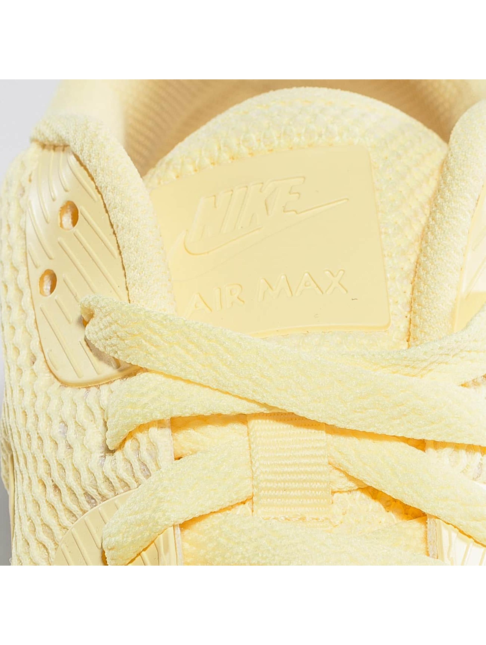 Nike Sneakers Air Max 90 Ultra 2.0 BR yellow