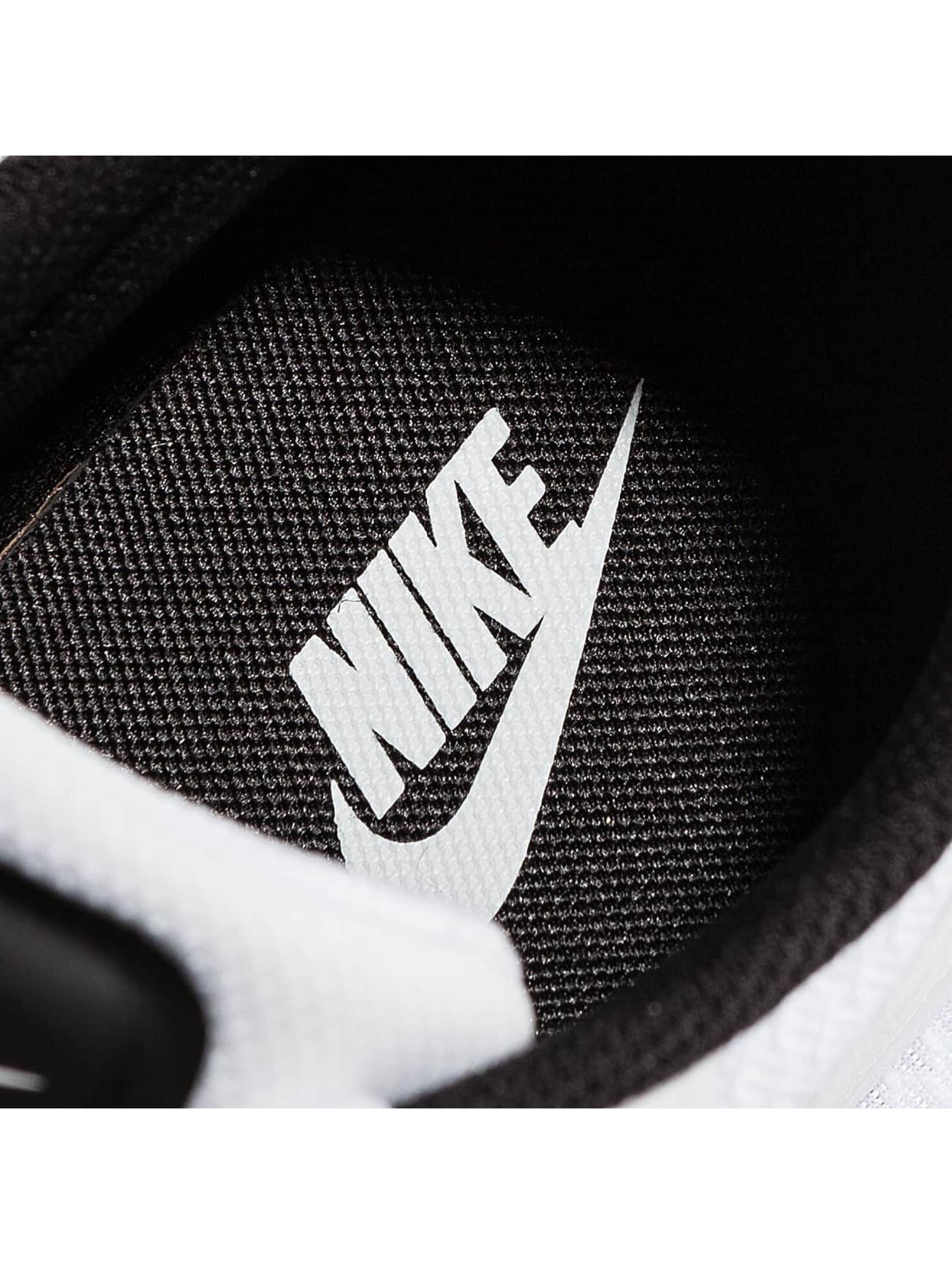 Nike Snejkry Air Max Tavas bílý