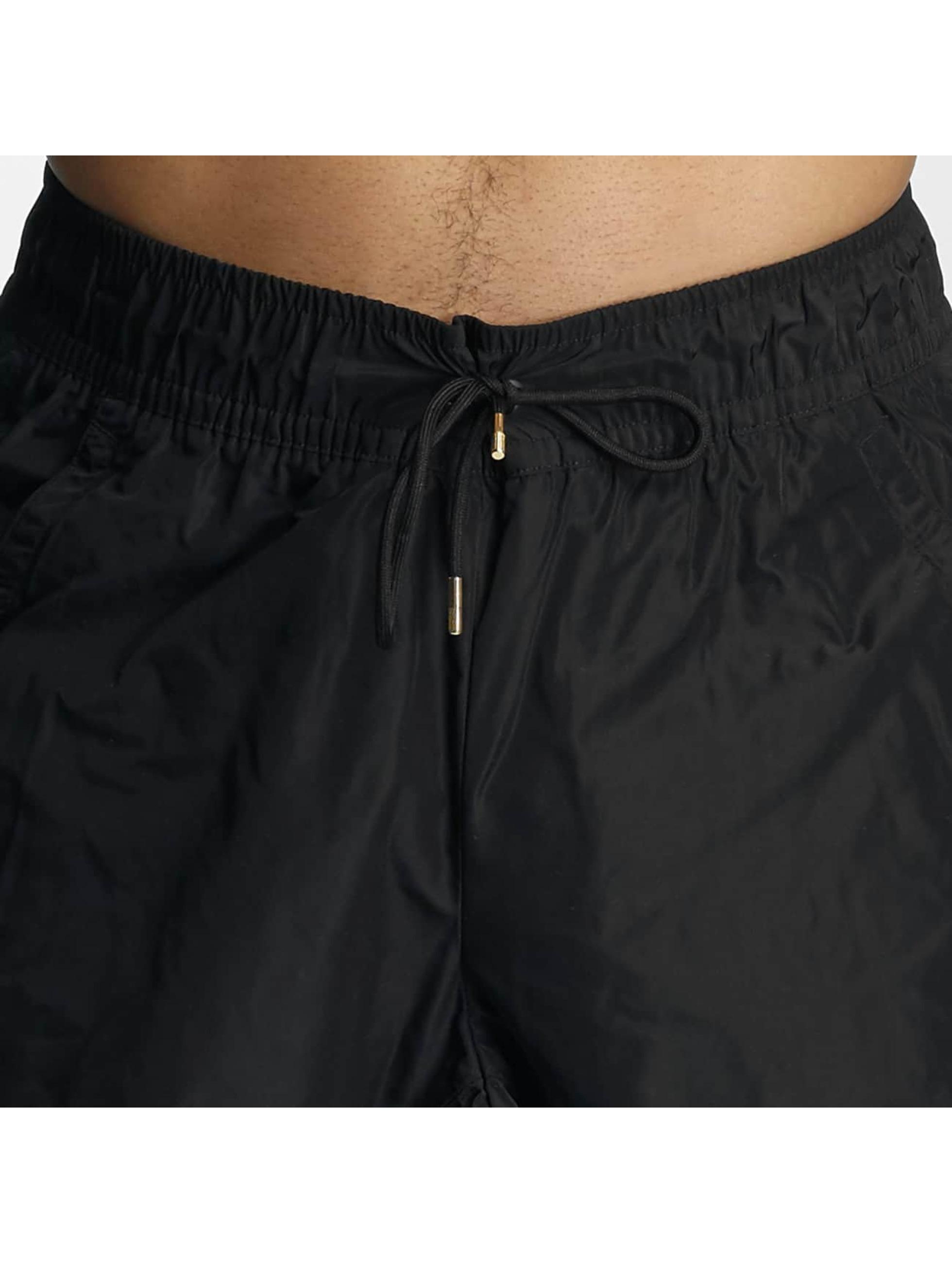 Nike Sweat Pant NK FC black