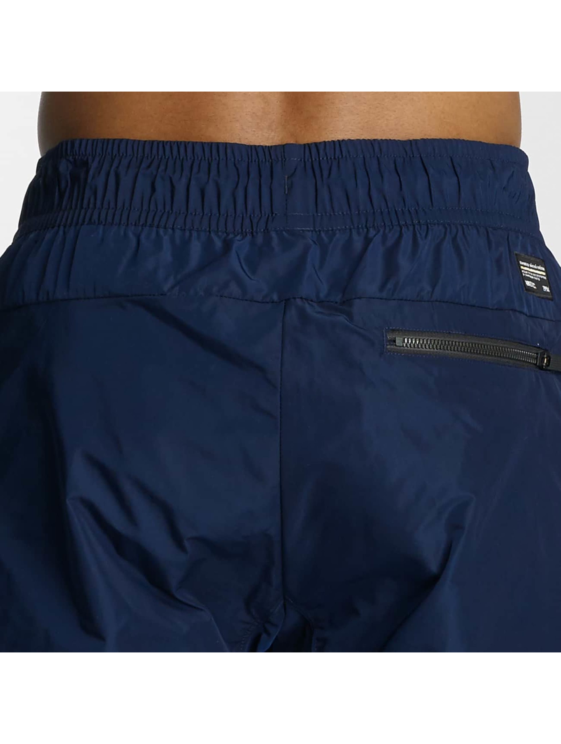 Nike Sweat Pant NK FC blue