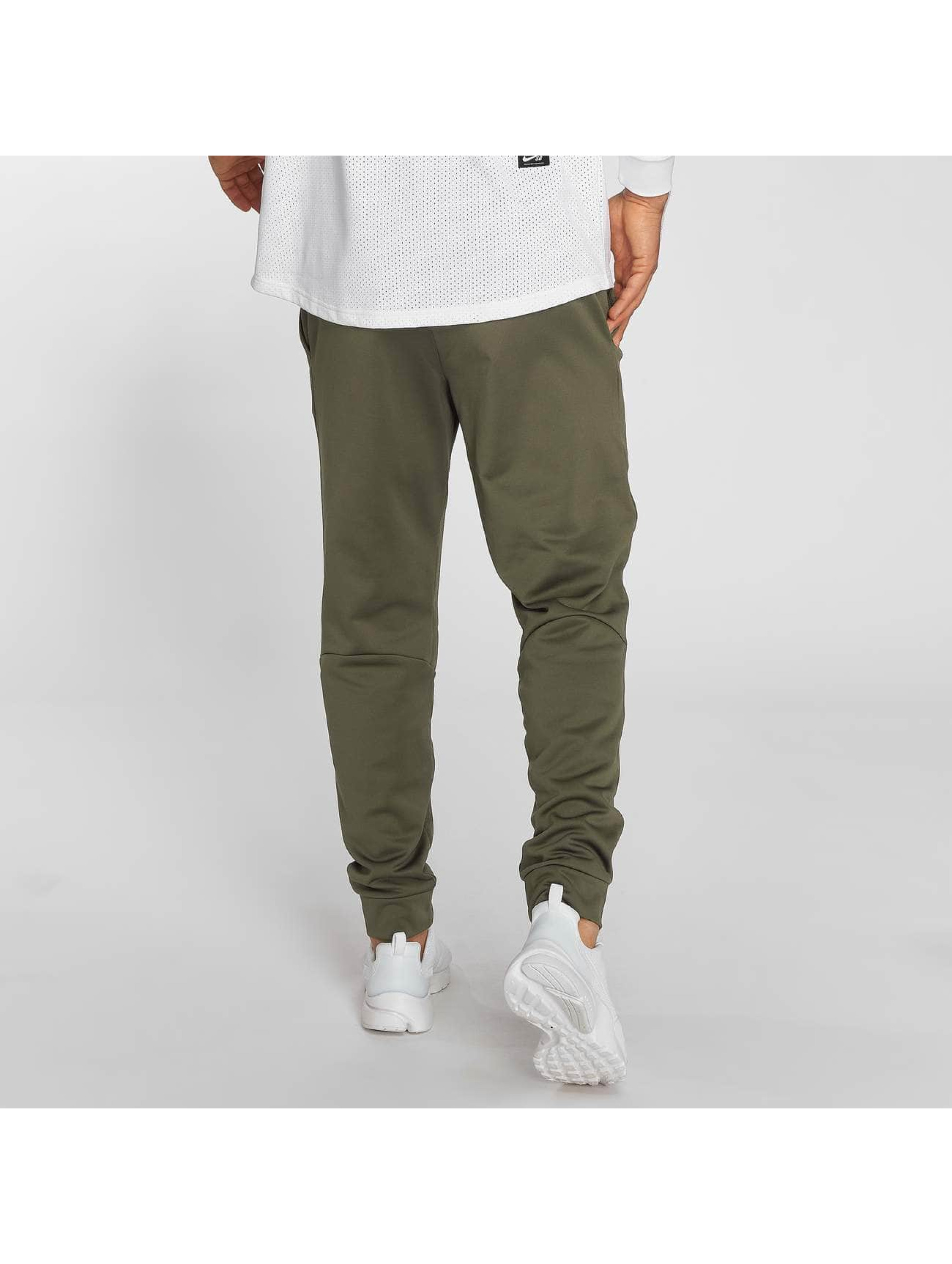 Nike Sweat Pant Therma green