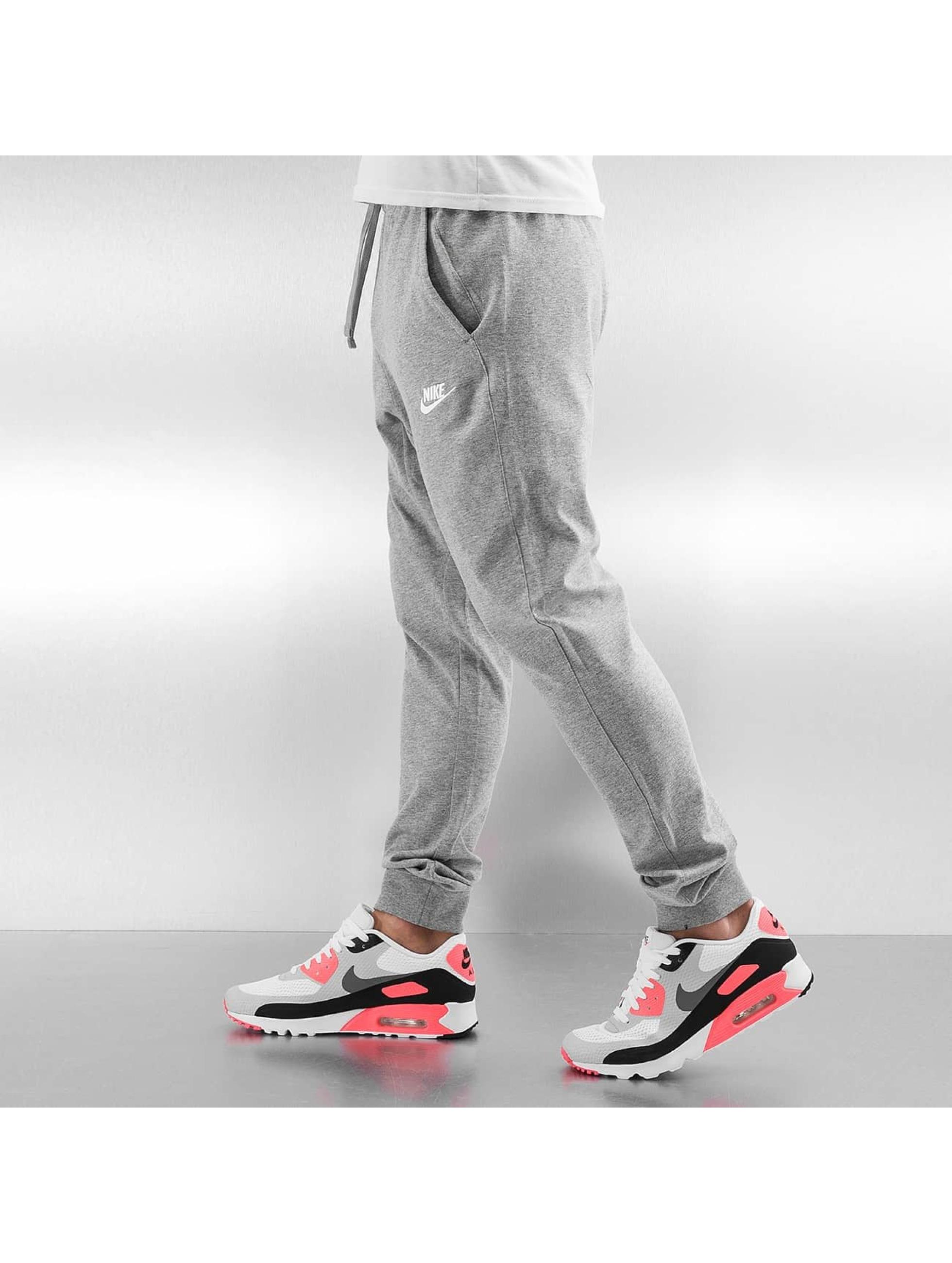 Nike Sweat Pant Sportswear grey
