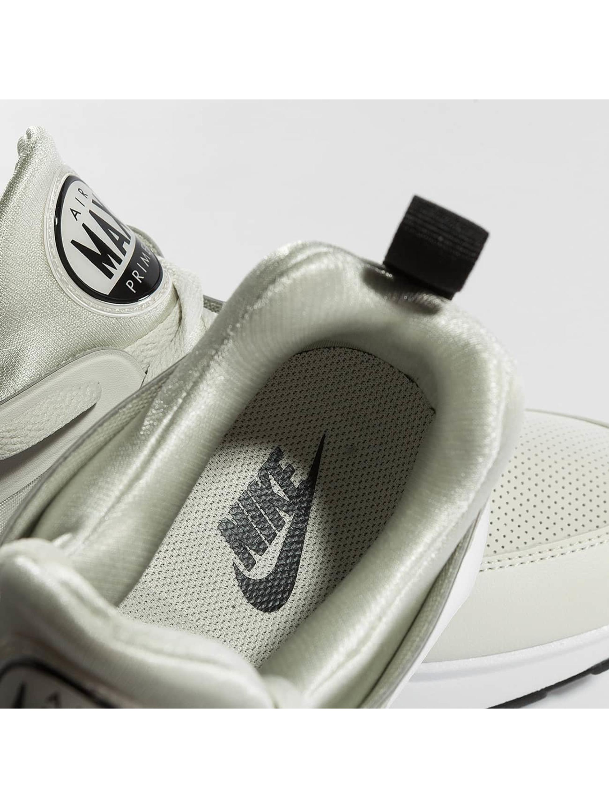 Nike Tøysko Air Max Prime SL beige