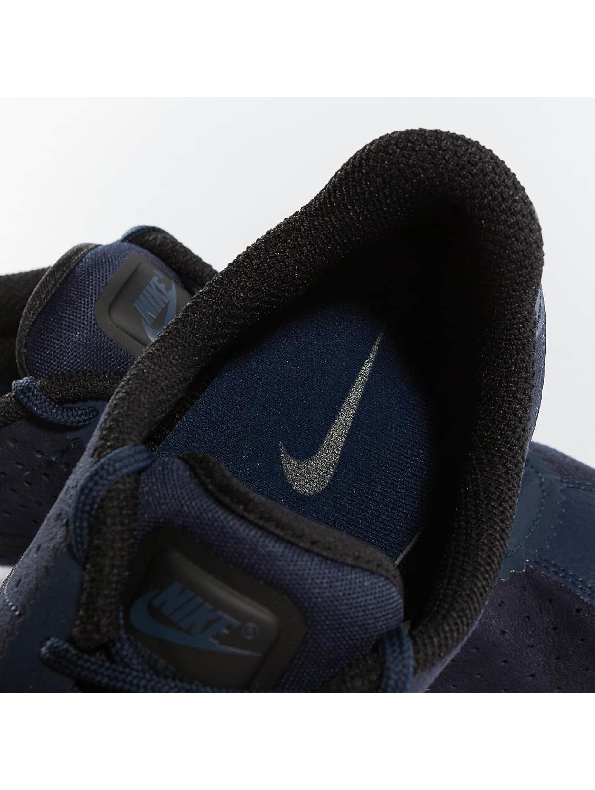 Nike Tøysko Cortez Ultra Moire 2 blå