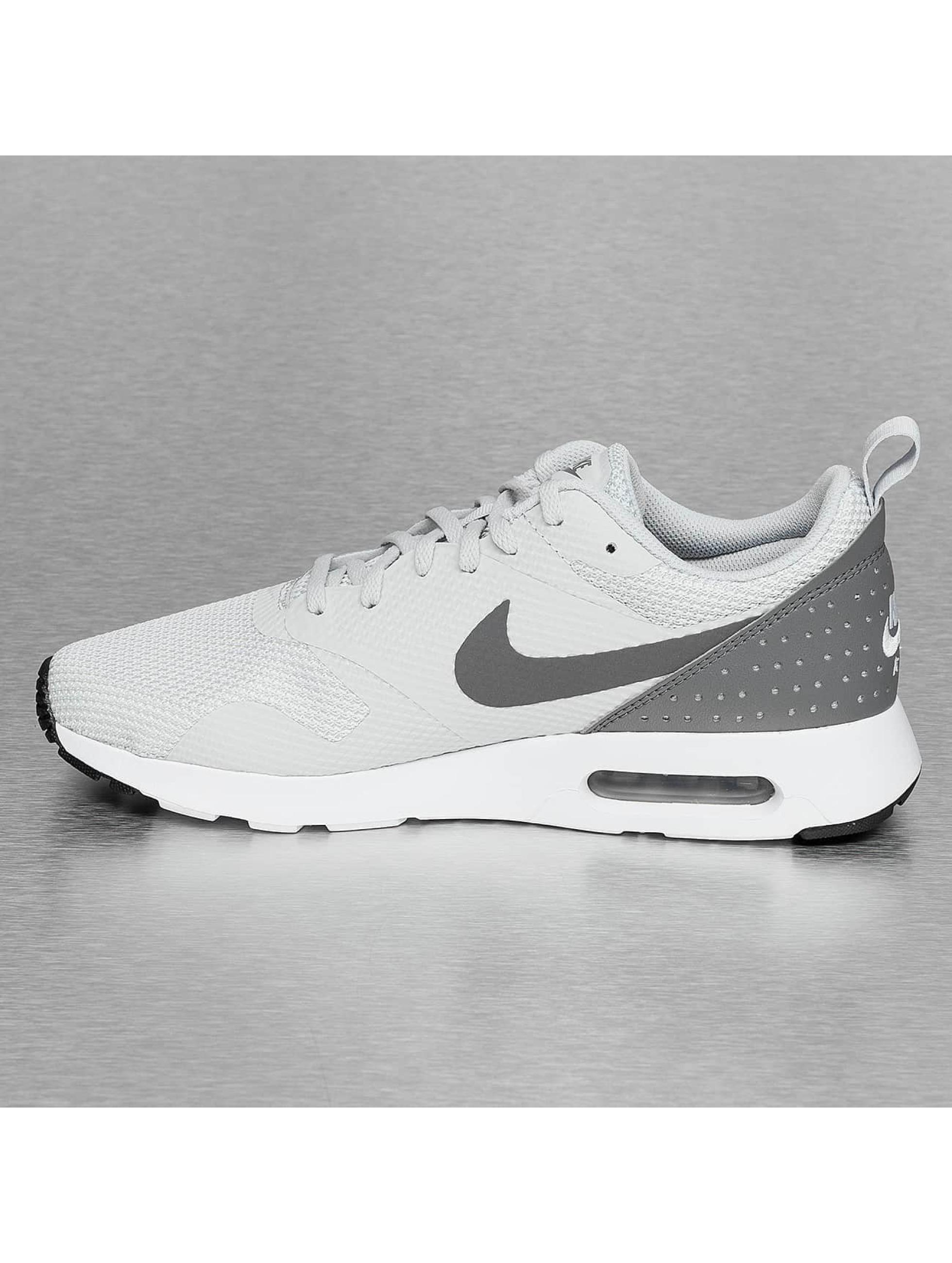 Nike Tøysko Air Max Tavas grå
