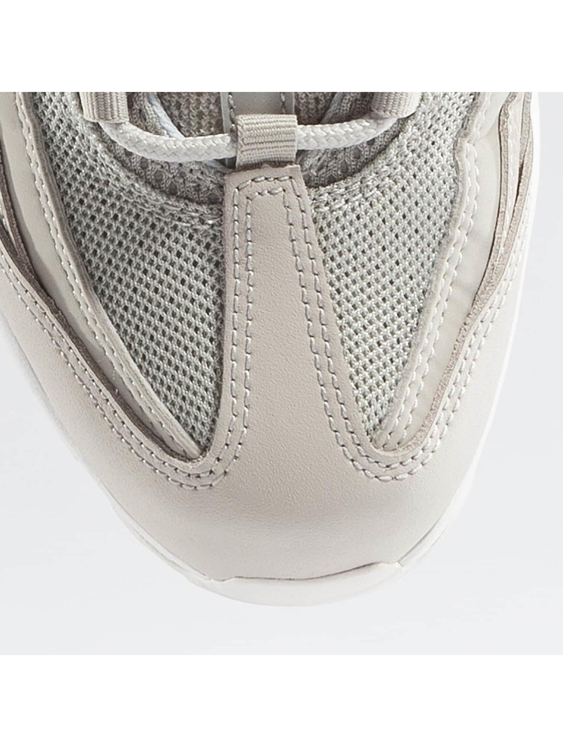 Nike Tøysko Air Max 95 Essential grå