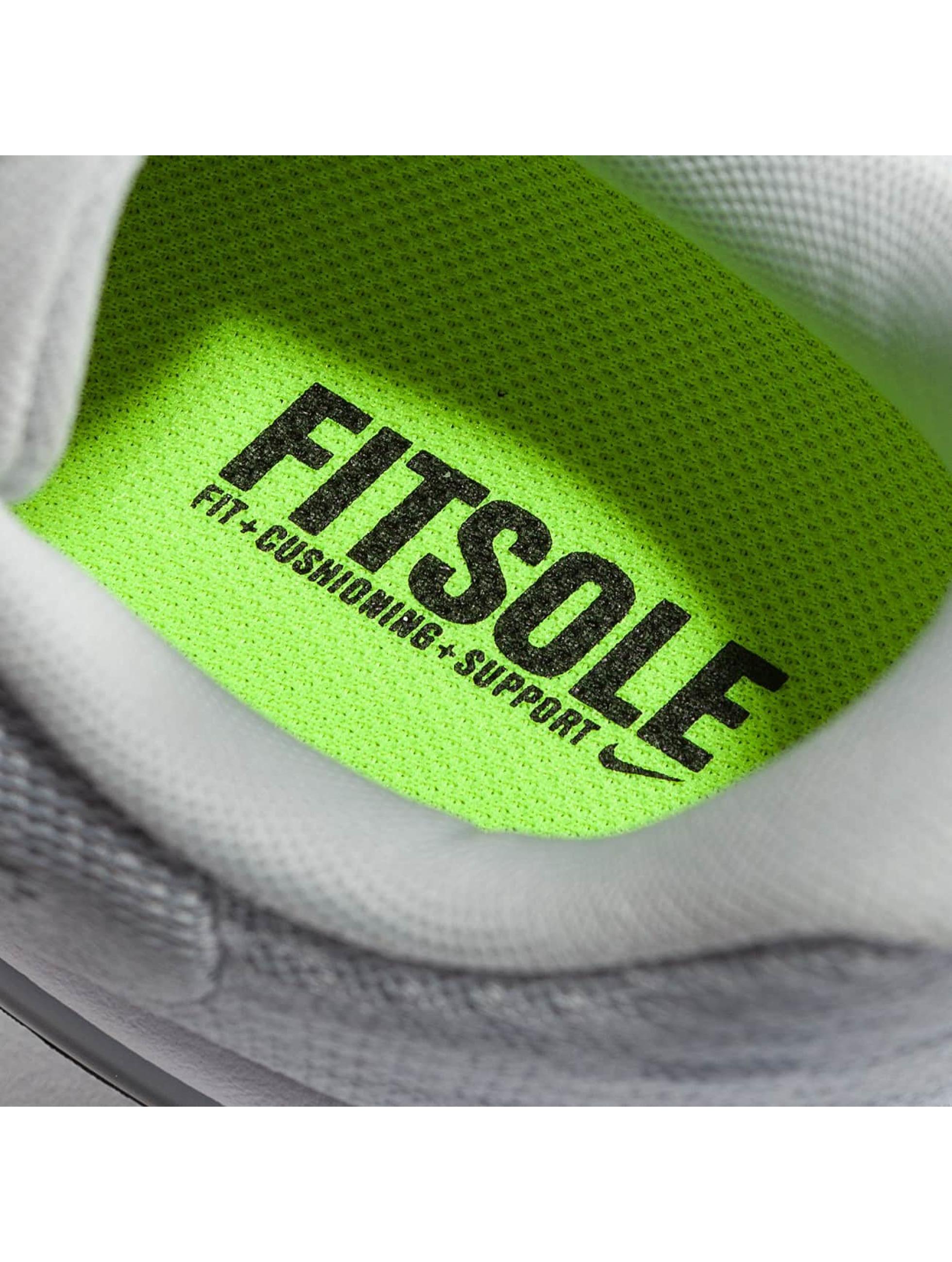 Nike Tøysko Air Max Sequent 2 grå