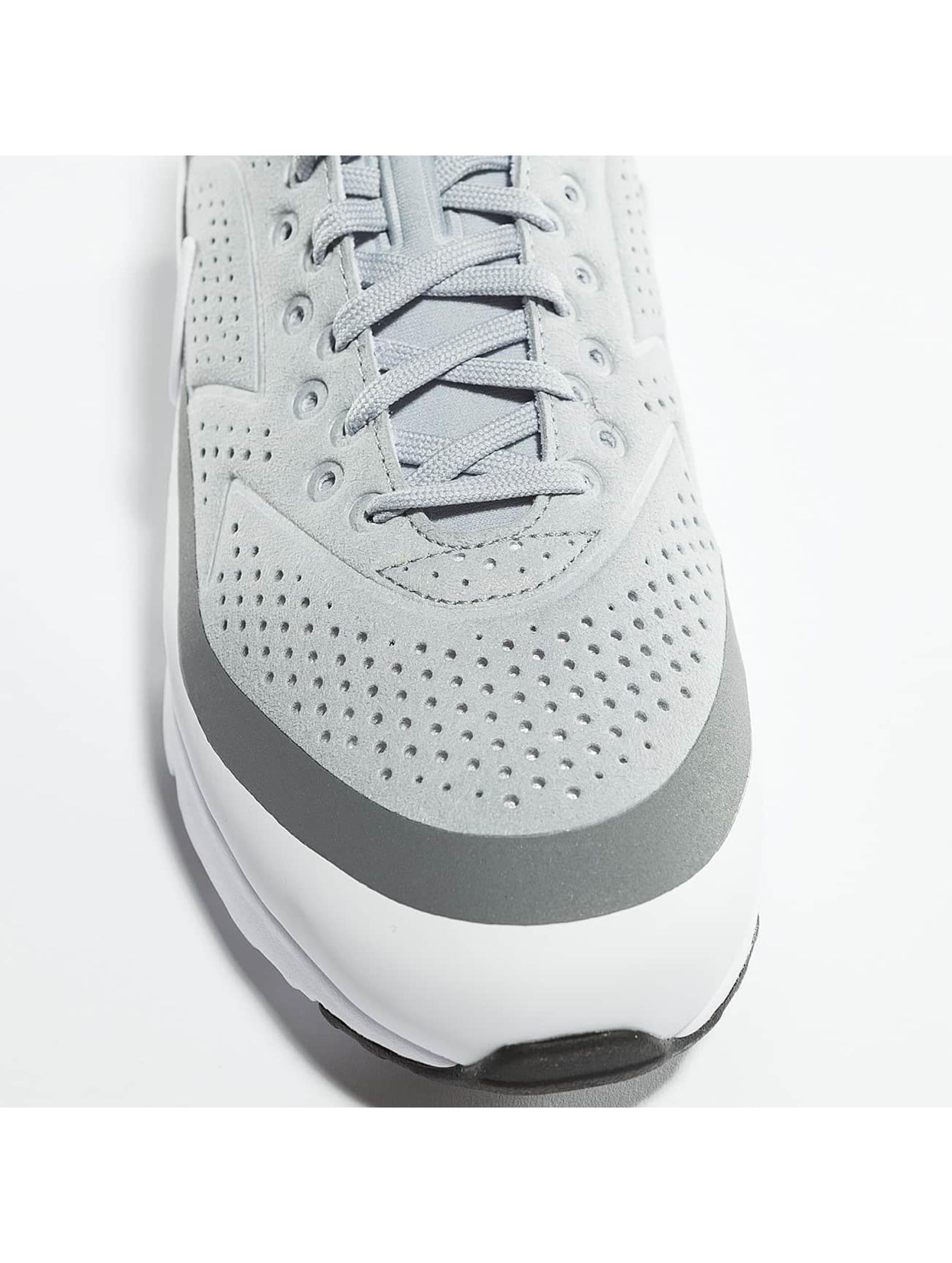 Nike Tøysko Air Max BW Ultra Moire grå
