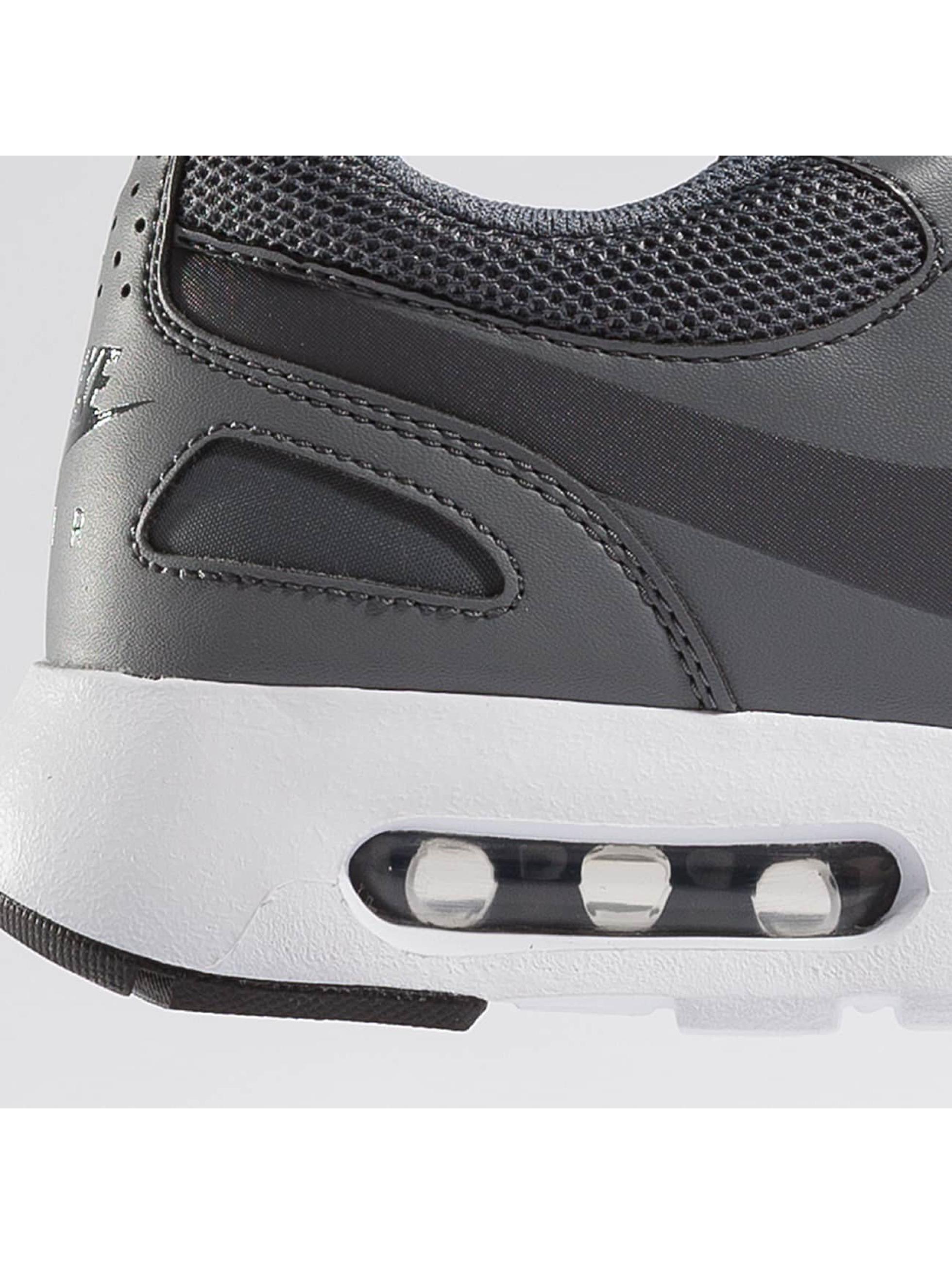 Nike Tøysko Air Max Vision grå