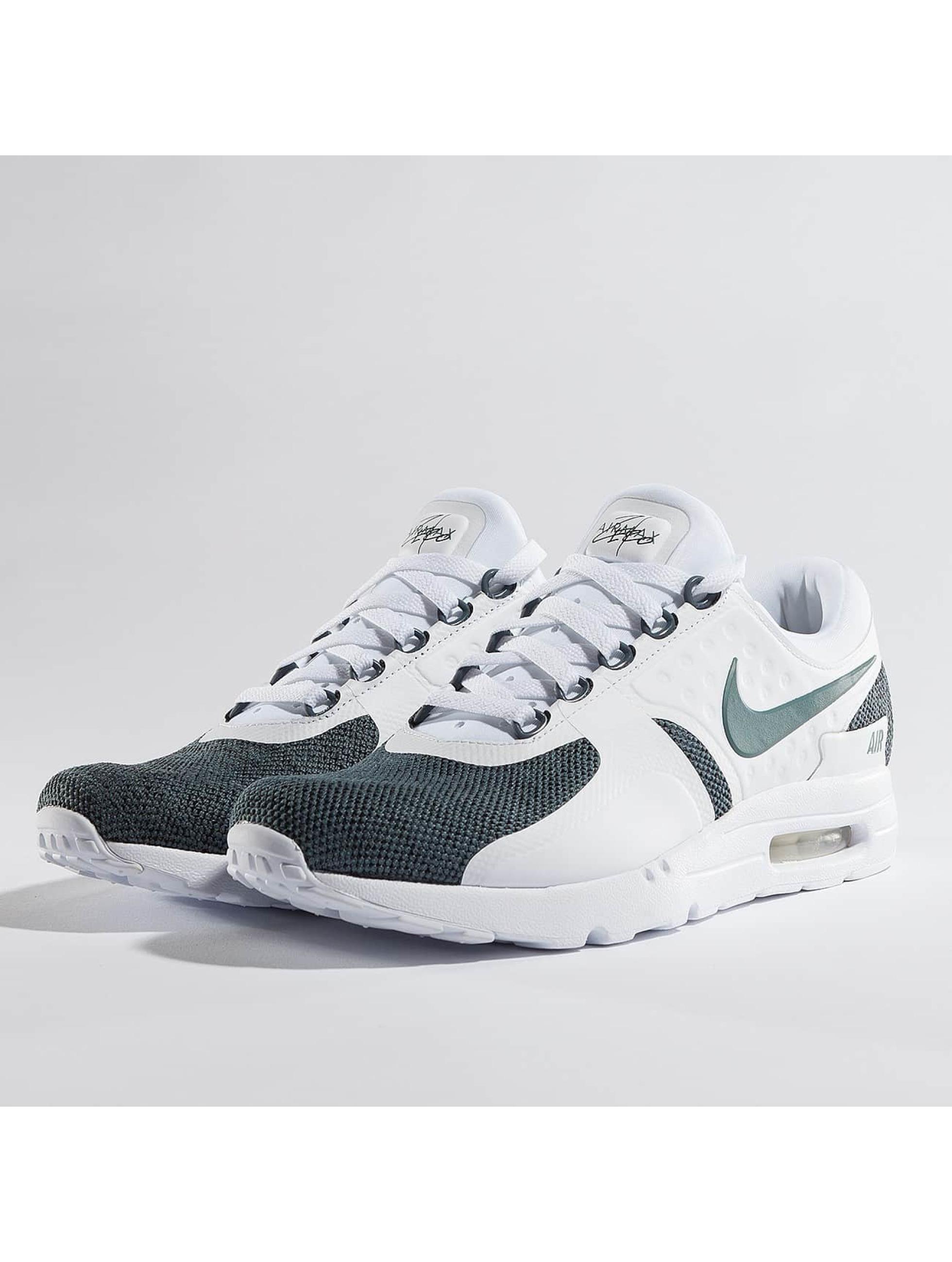 Nike Tøysko Air Max Zero SE hvit