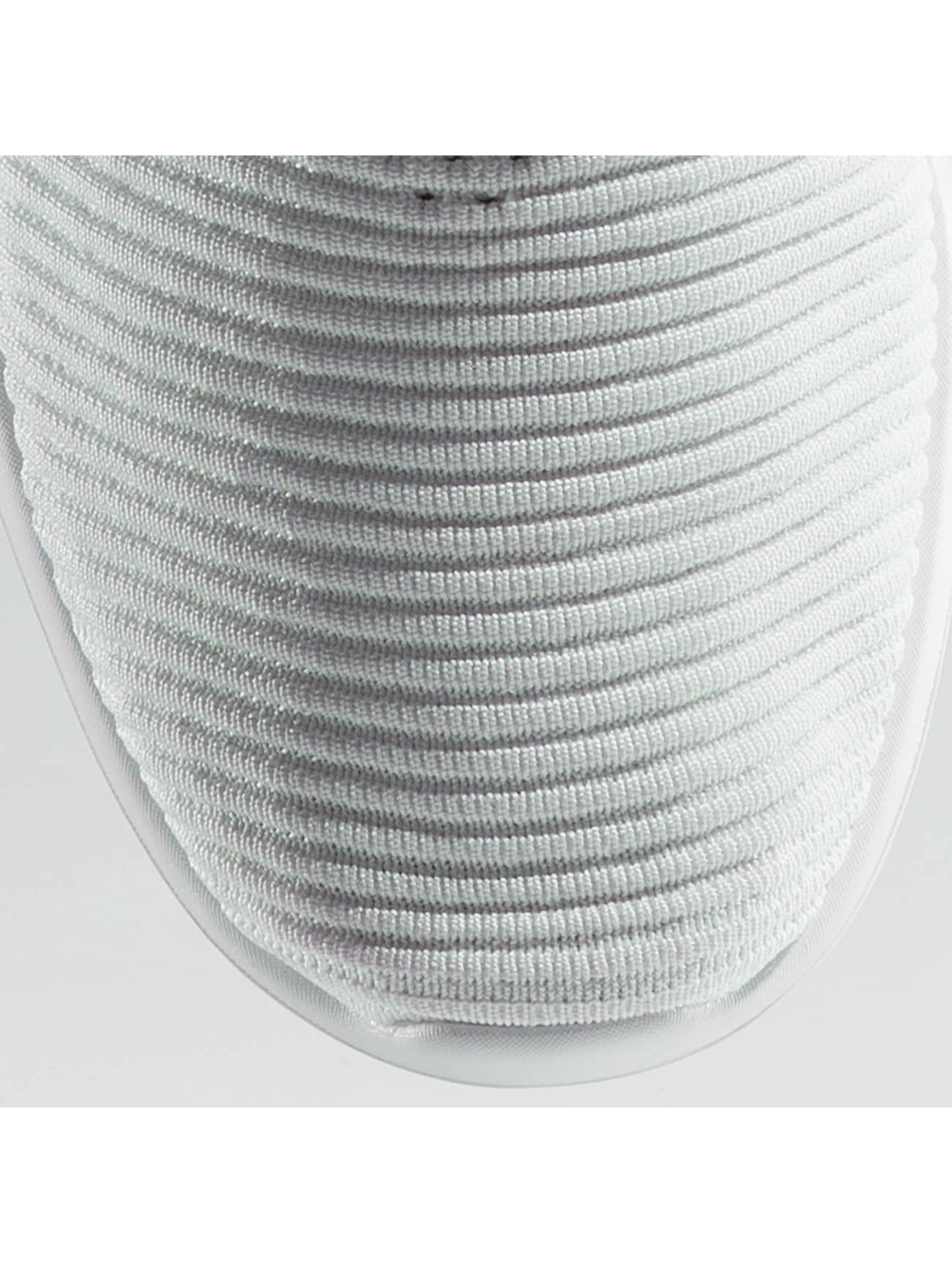 Nike Tøysko Roshe Two Flyknit V2 hvit