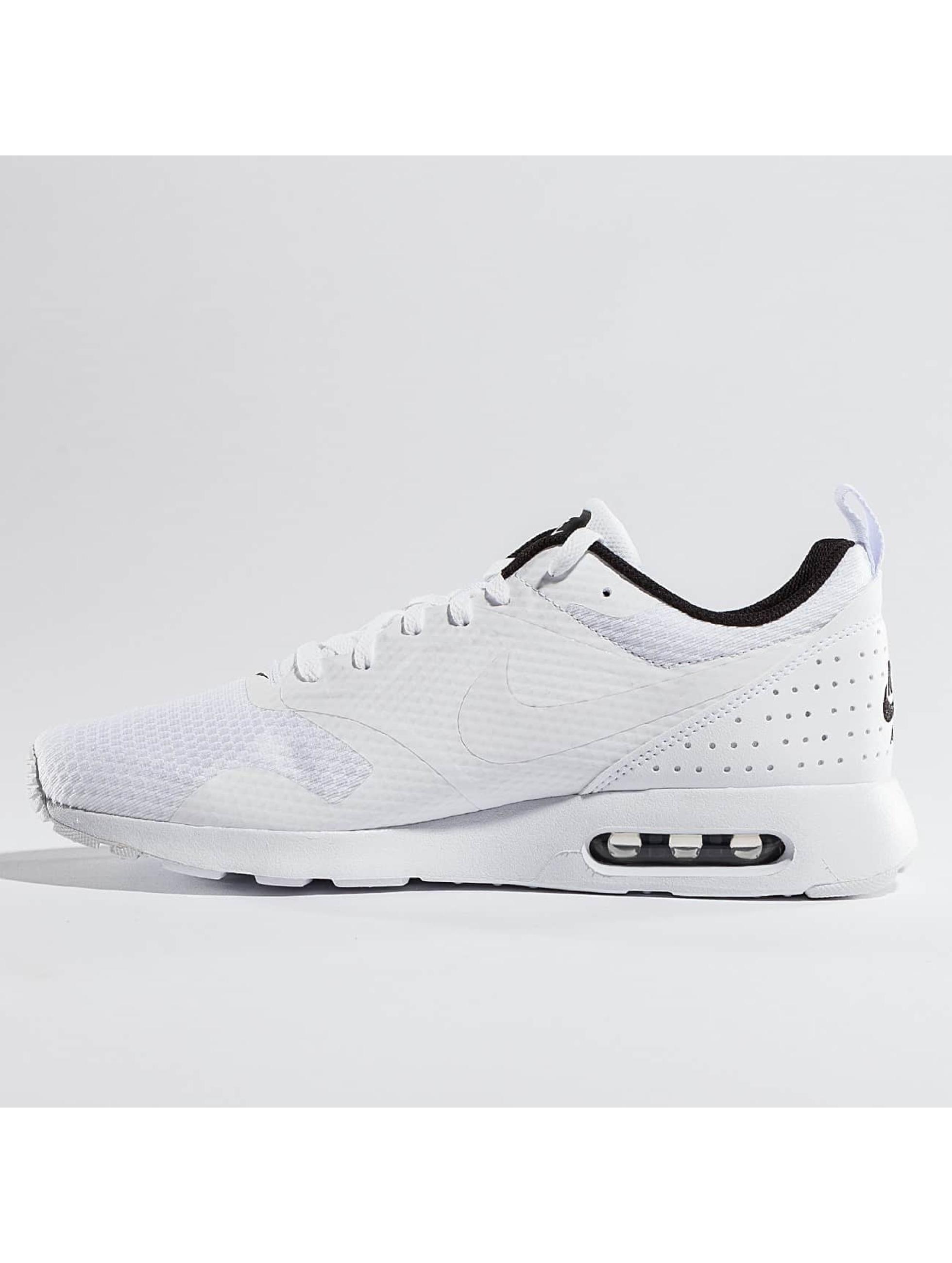 Nike Tøysko Air Max Tavas hvit