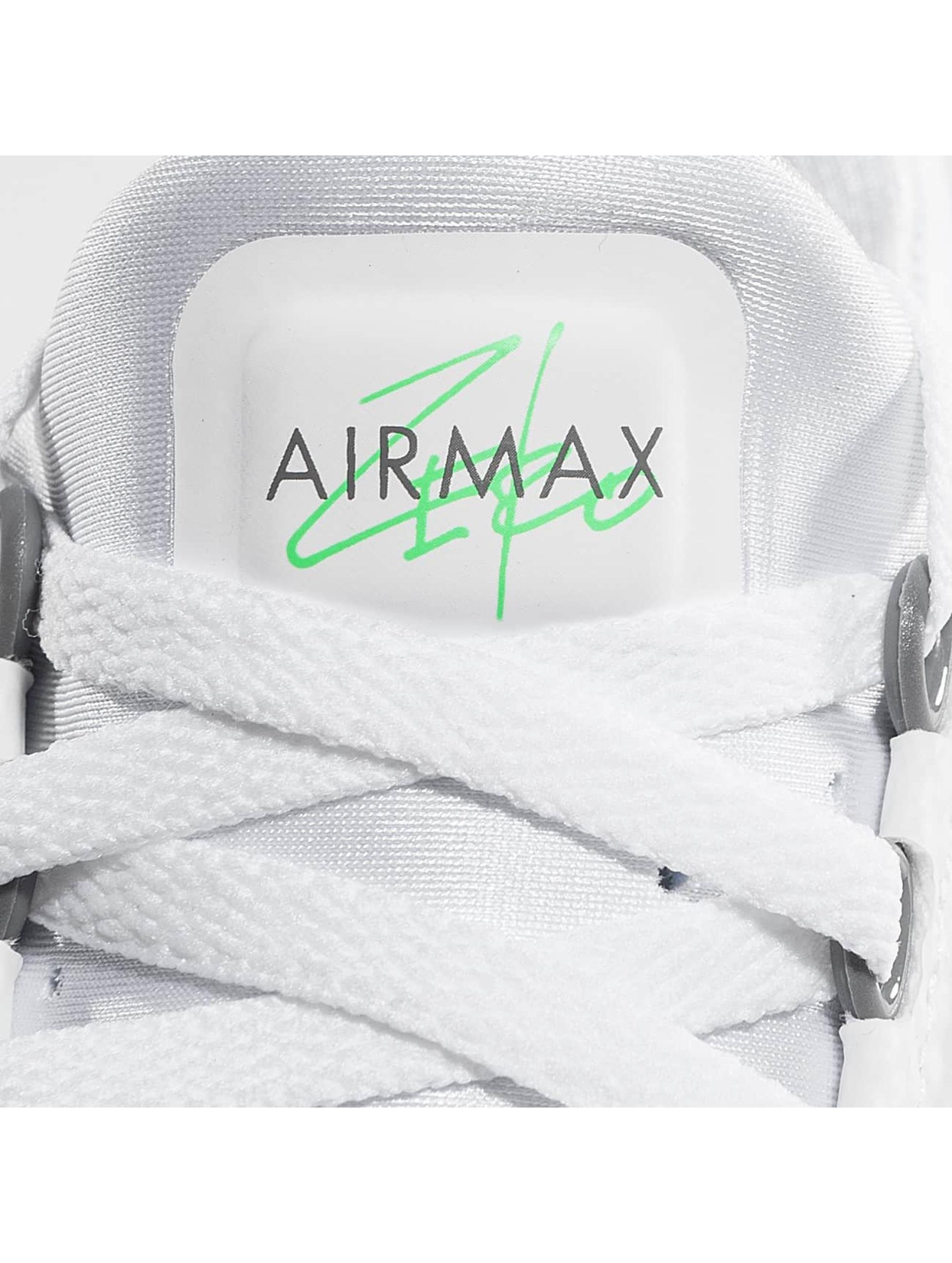 Nike Tøysko Air Max Zero Essential hvit