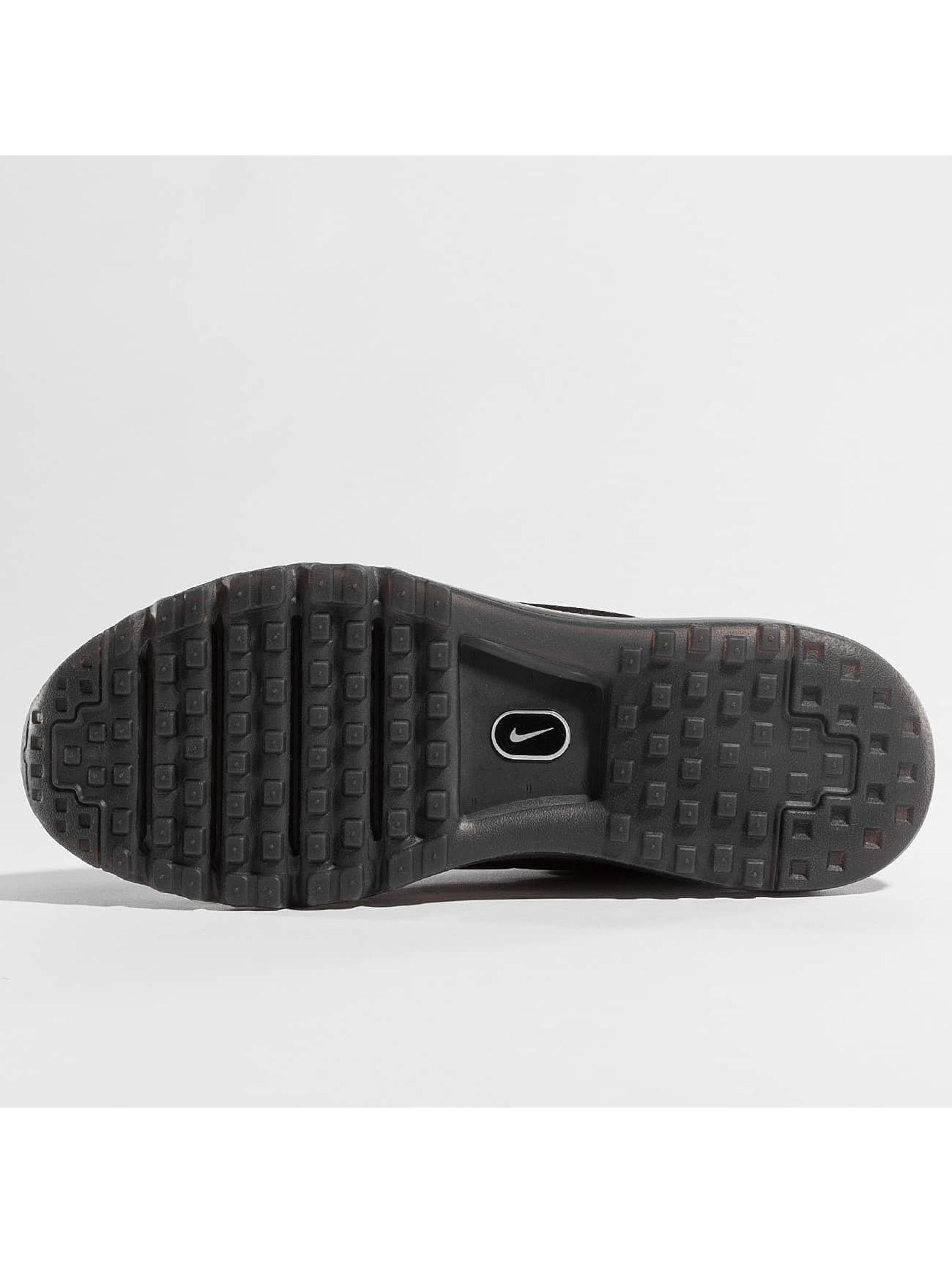 Nike Tøysko Air Max LD Zero svart