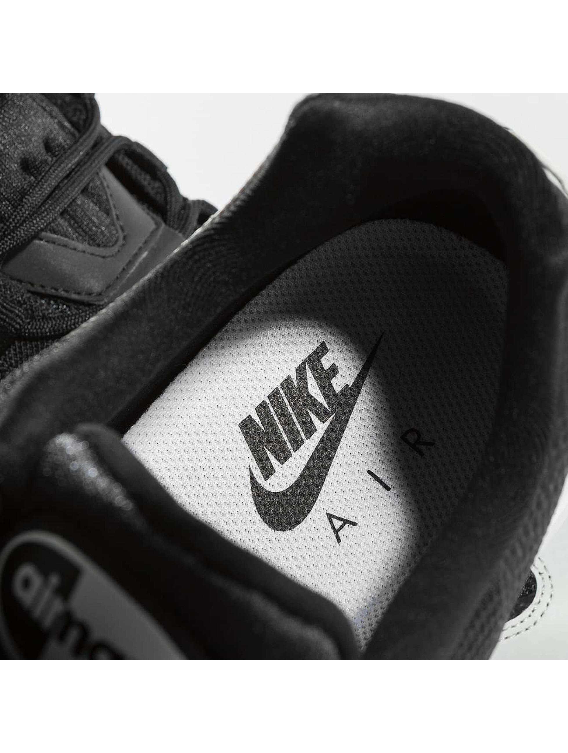 Nike Tøysko Air Max 95 Ultra Essential svart