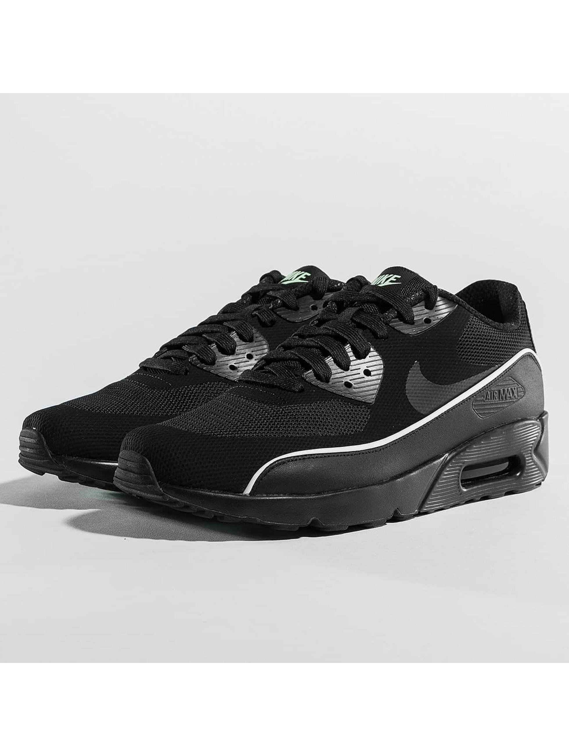 Nike Tøysko Air Max 90 Ultra 2.0 Essential svart