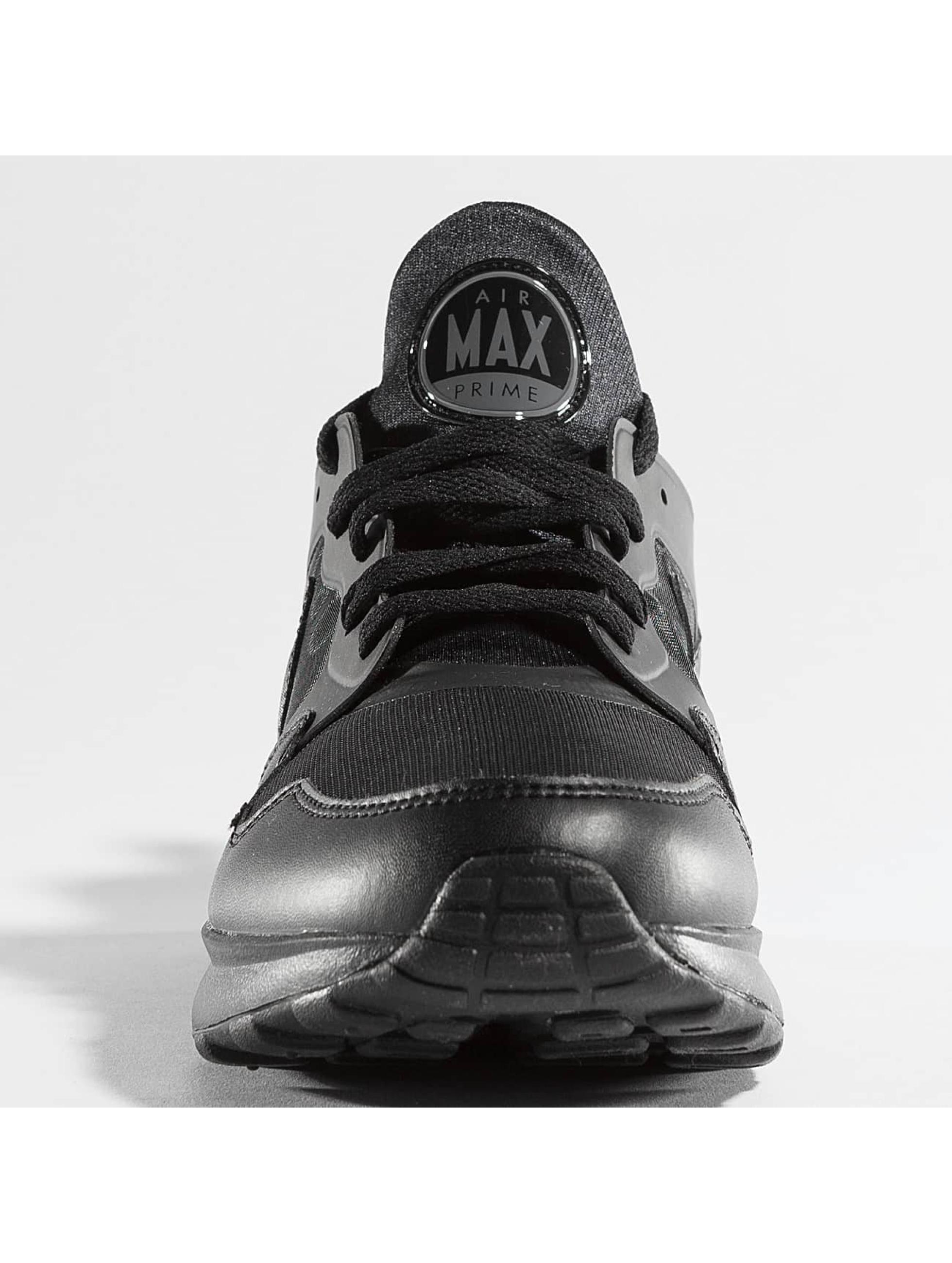 Nike Tøysko Air Max Prime svart