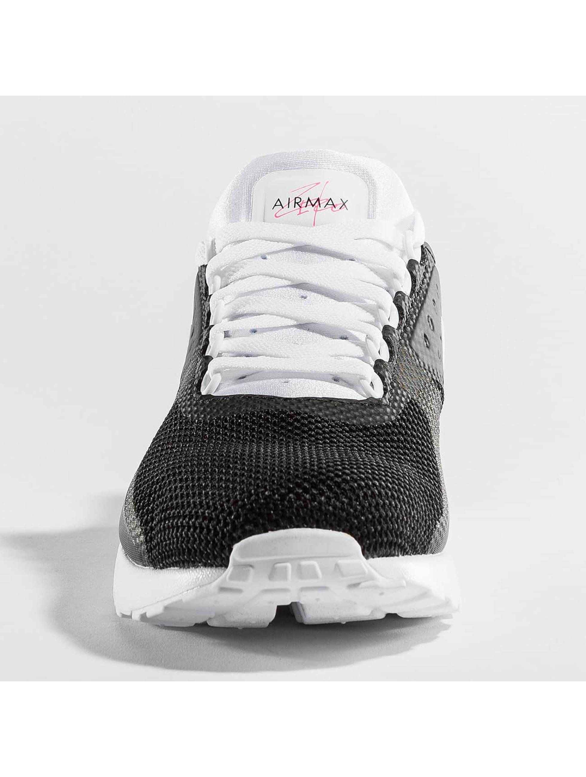 Nike Tøysko Air Max Zero Essential svart