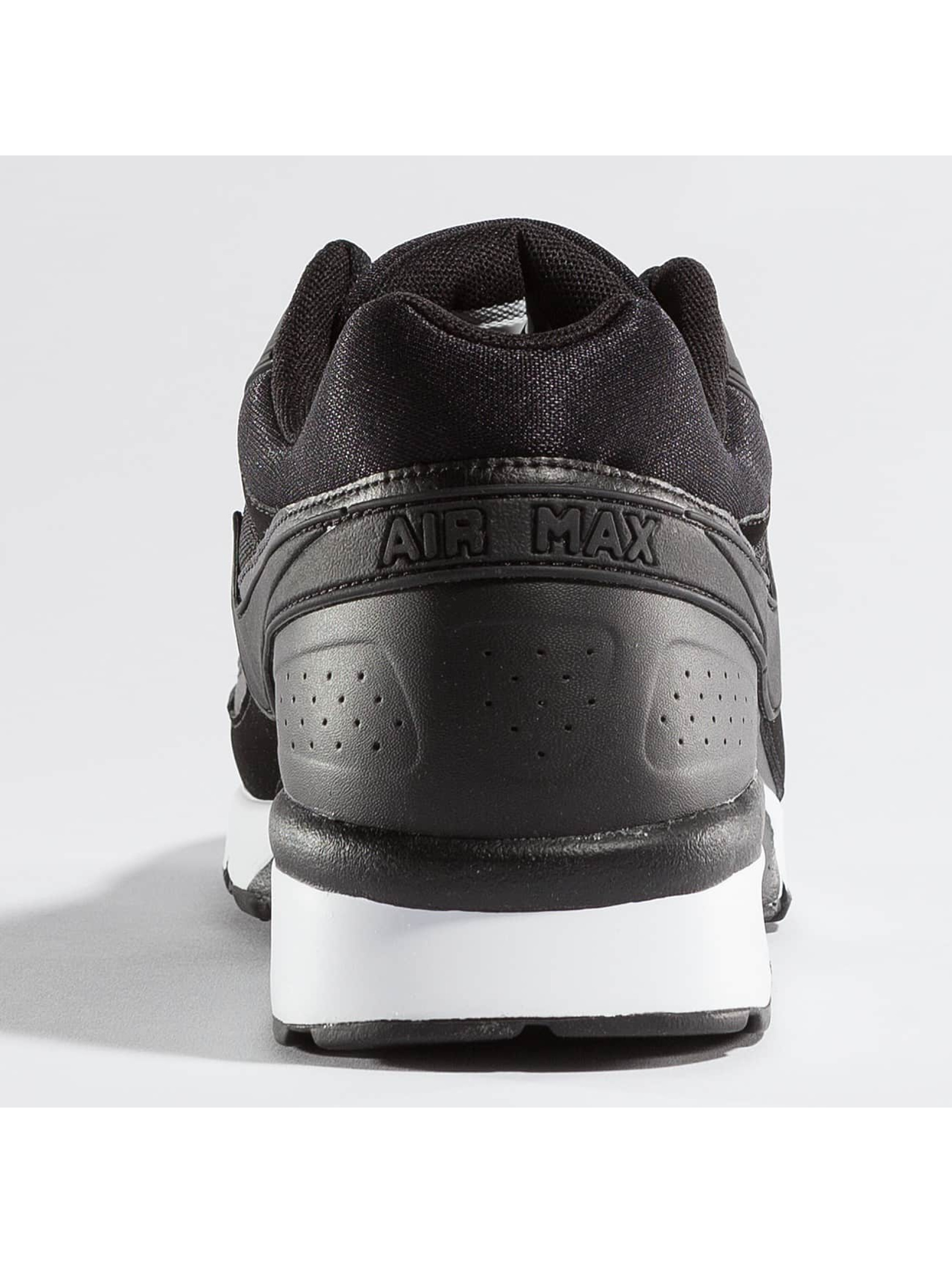 Nike Tøysko Air Max BW svart