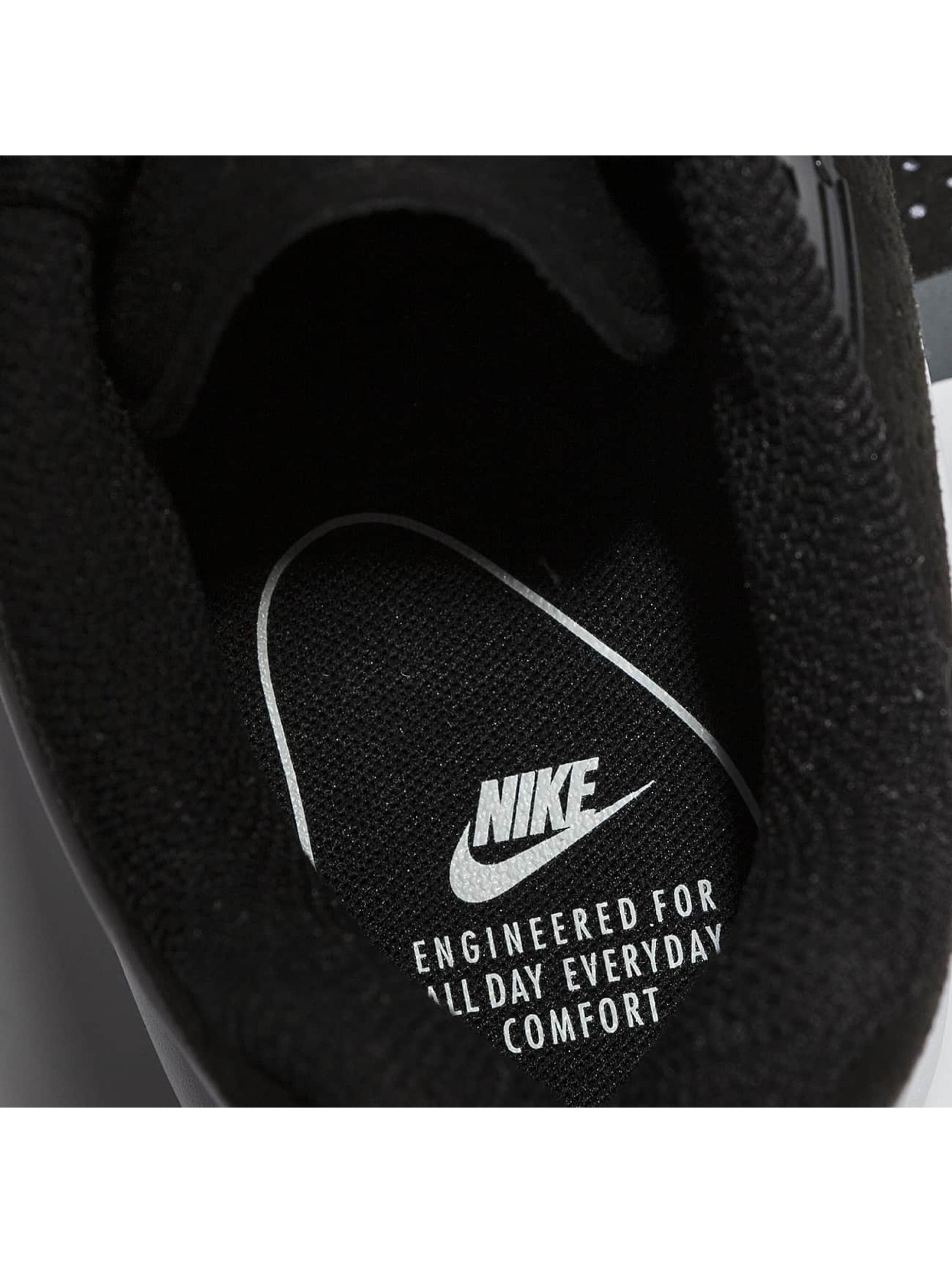 Nike Tøysko Air Max BW Ultra Moire svart