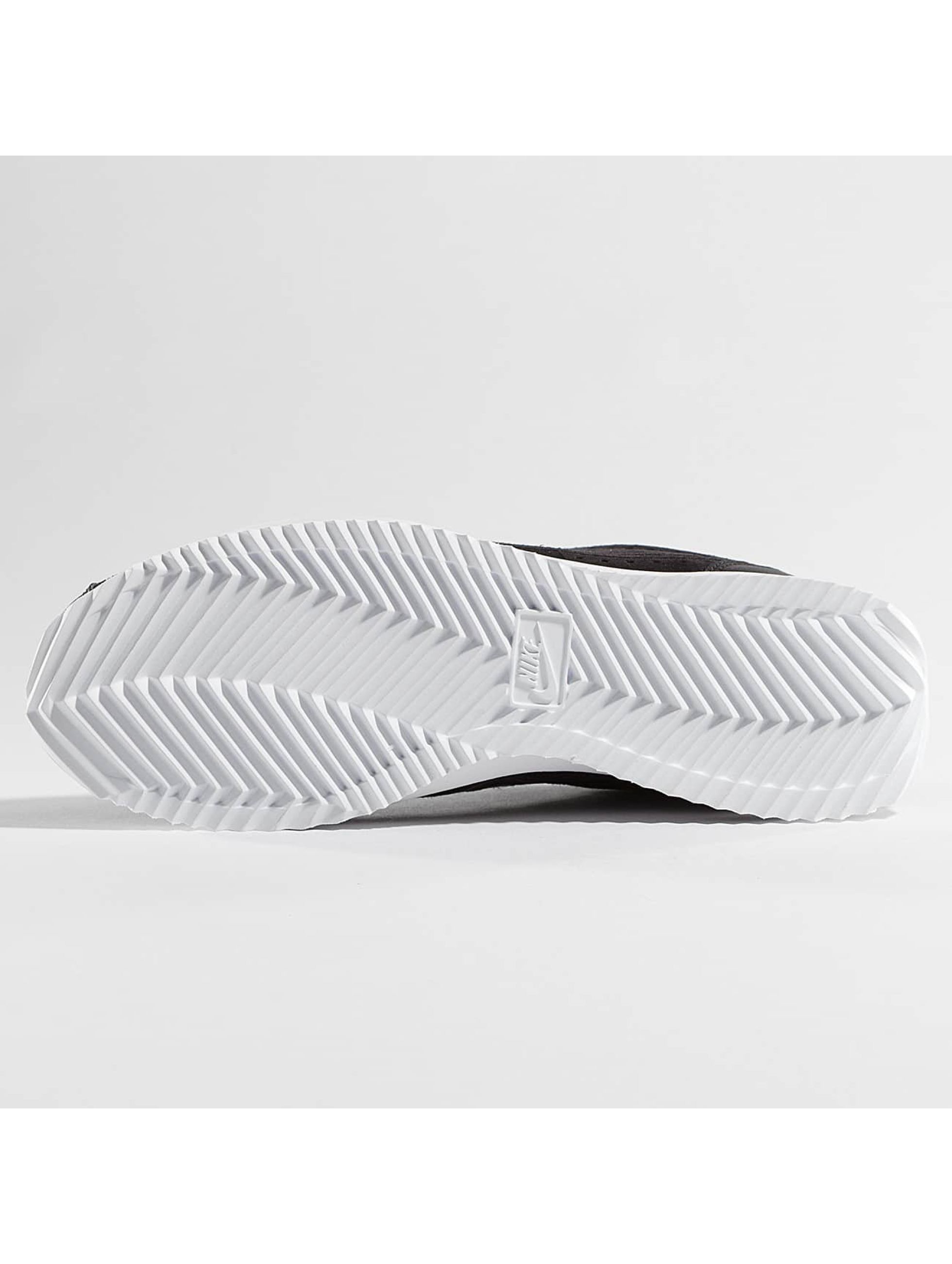 Nike Tøysko Cortez Ultra Moire 2 svart