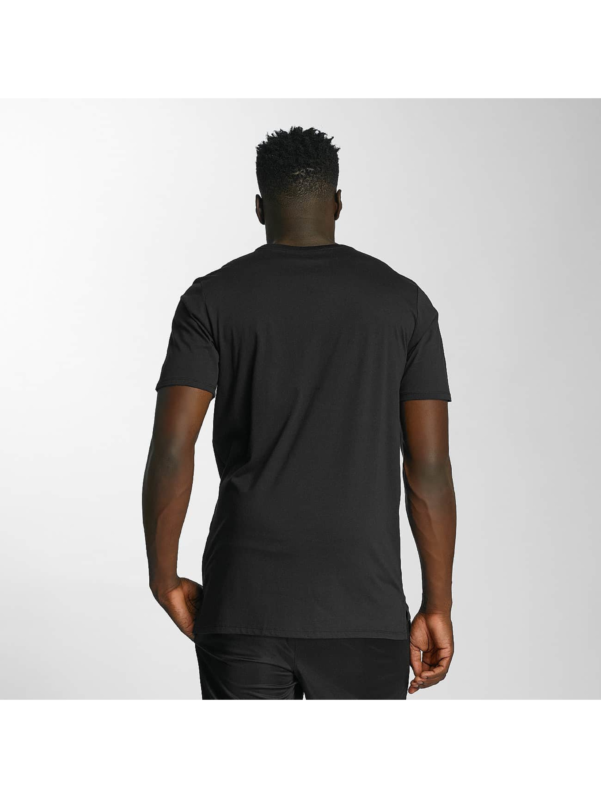 Nike T-Shirt NSW DRPTL AV15 JDI black