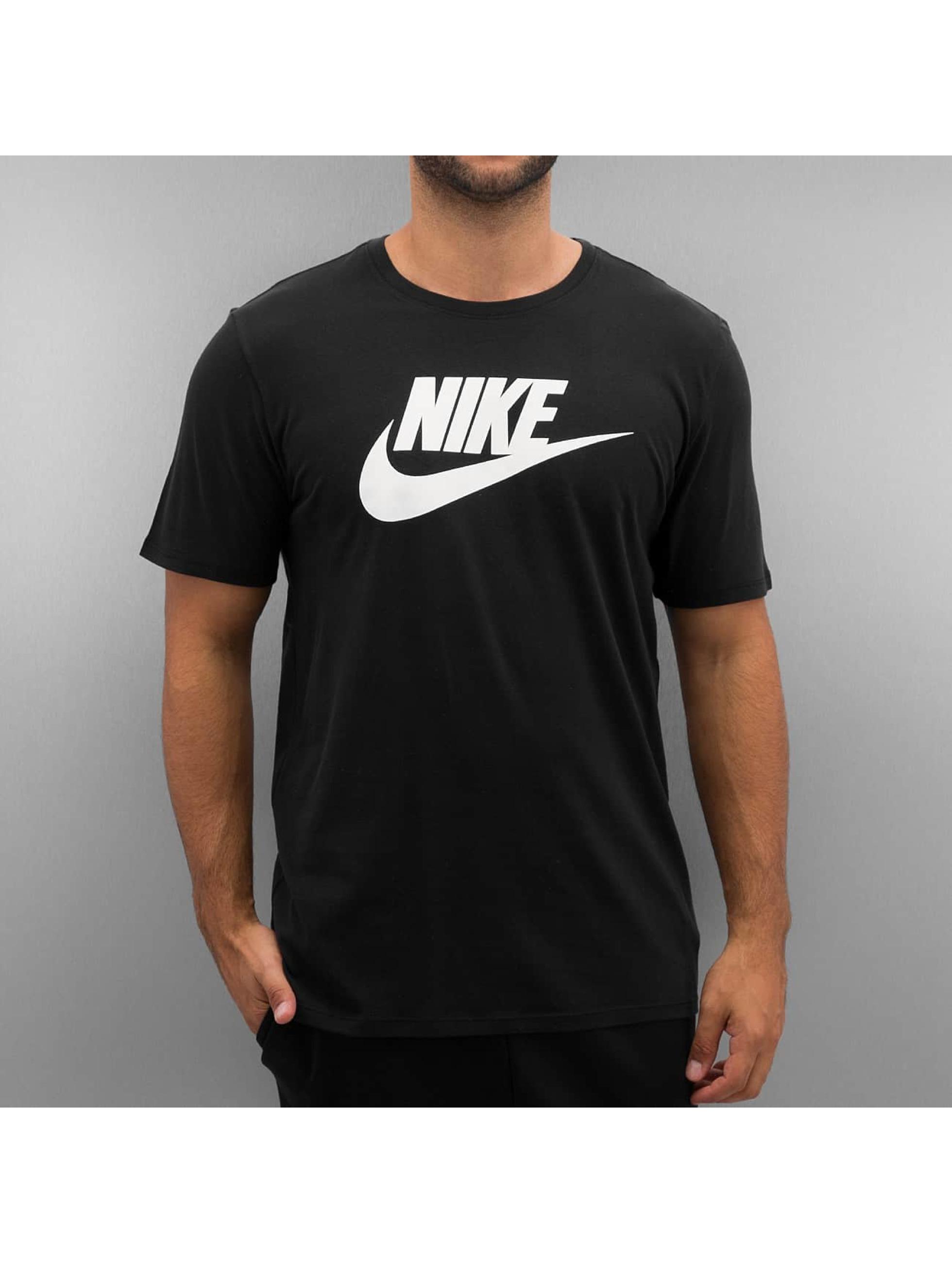nike t-shirts herren