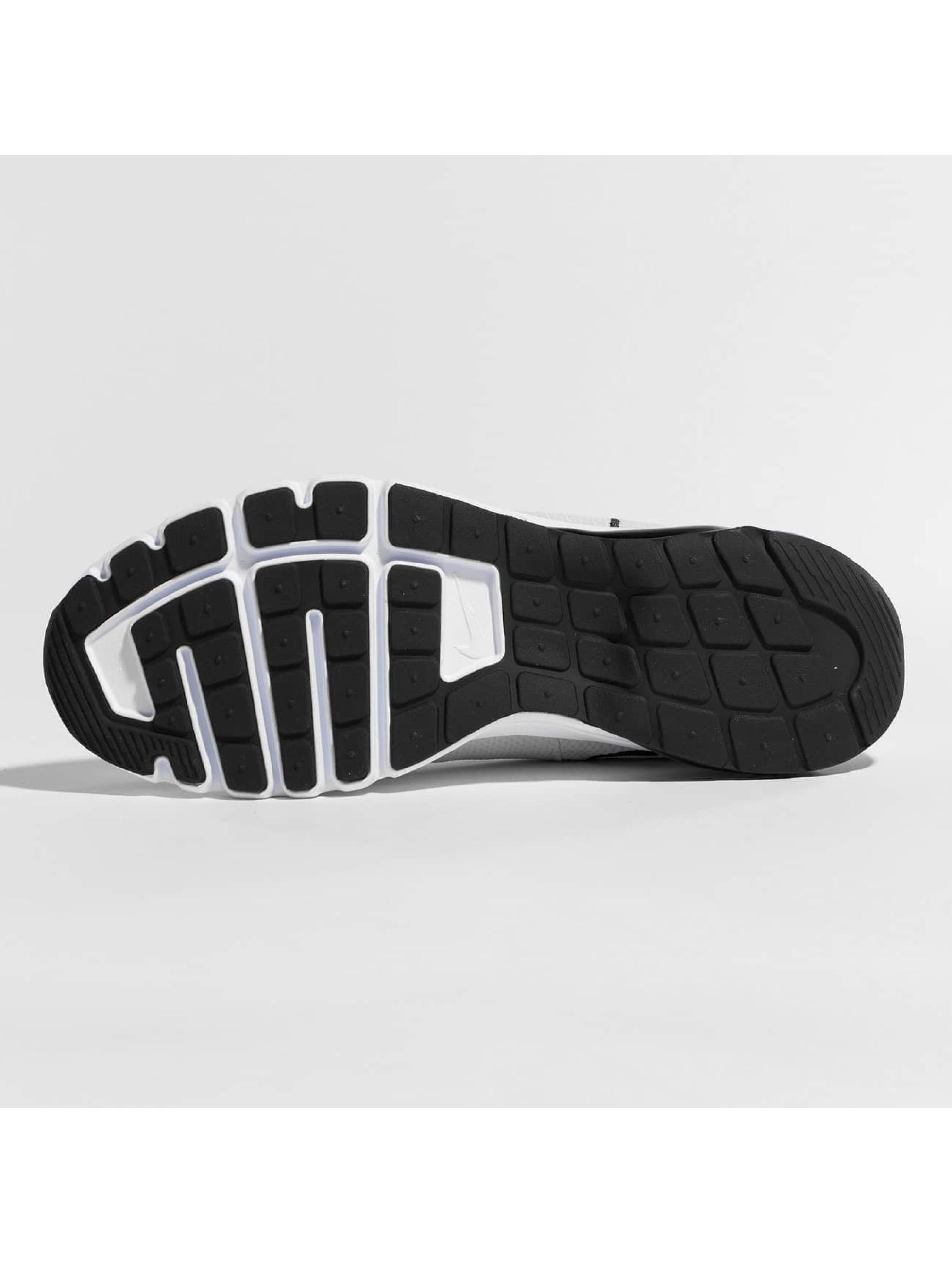 Nike Tennarit Air Max Flair 50 beige