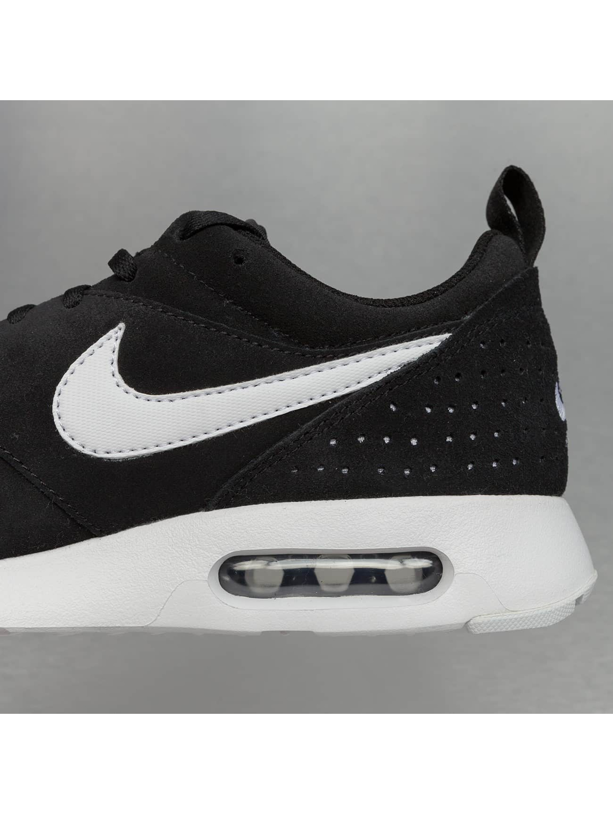 Nike Tennarit Air Max Tavas LTR musta