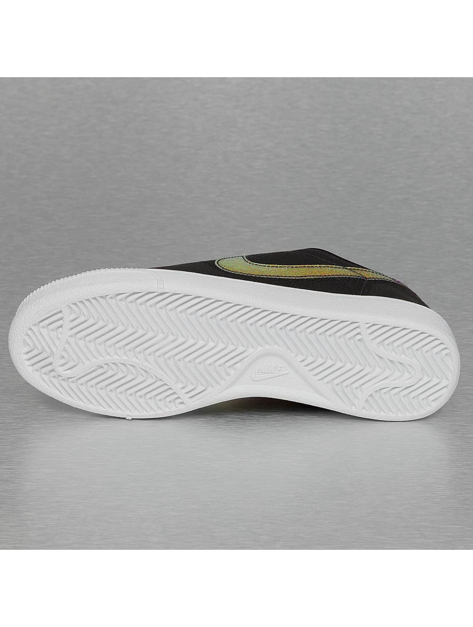 Nike Tennarit WMNS Tennis Classic PRM musta