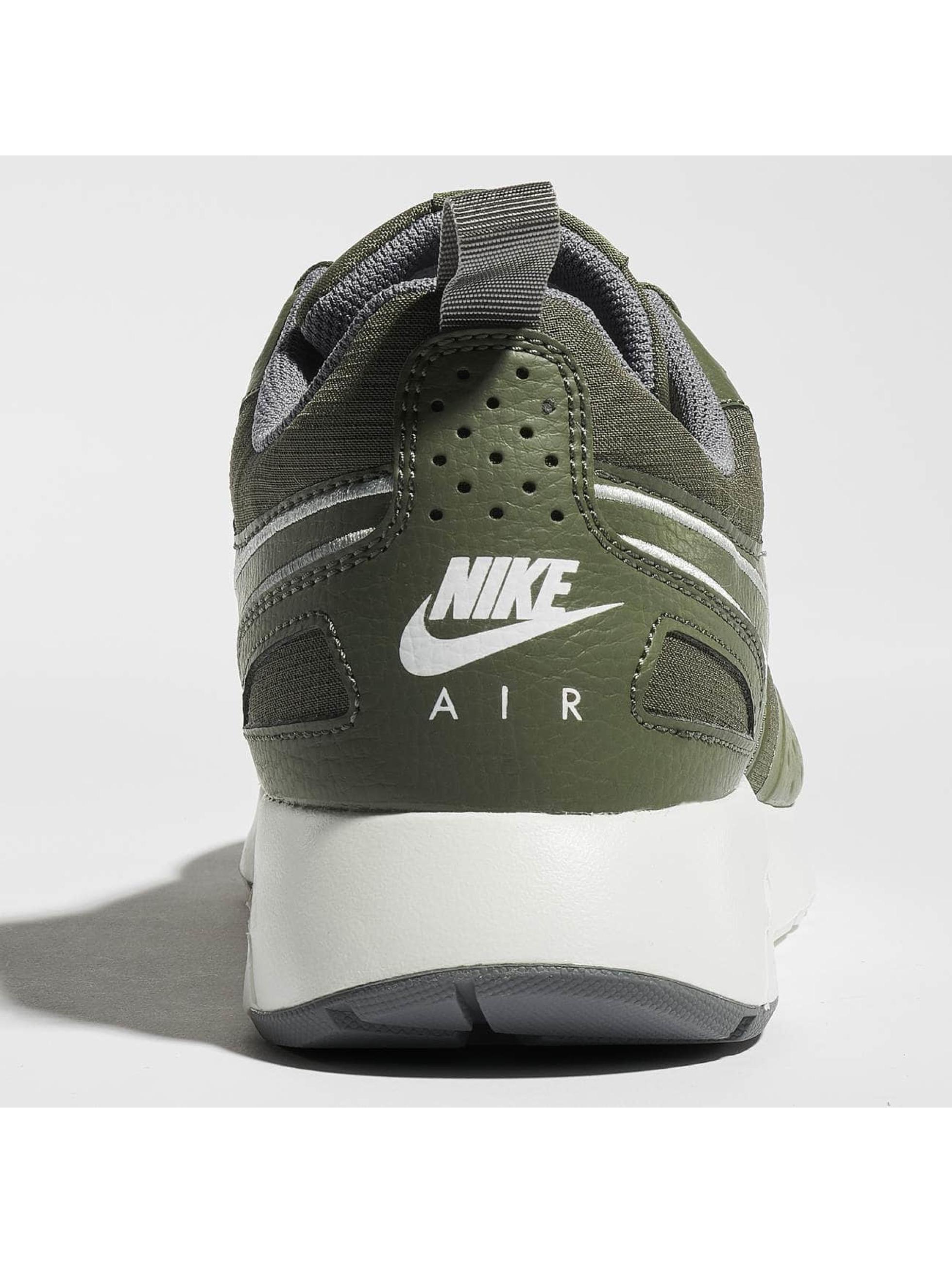 1e9cd6654b15 Nike Tennarit Air Max Vision SE oliivi