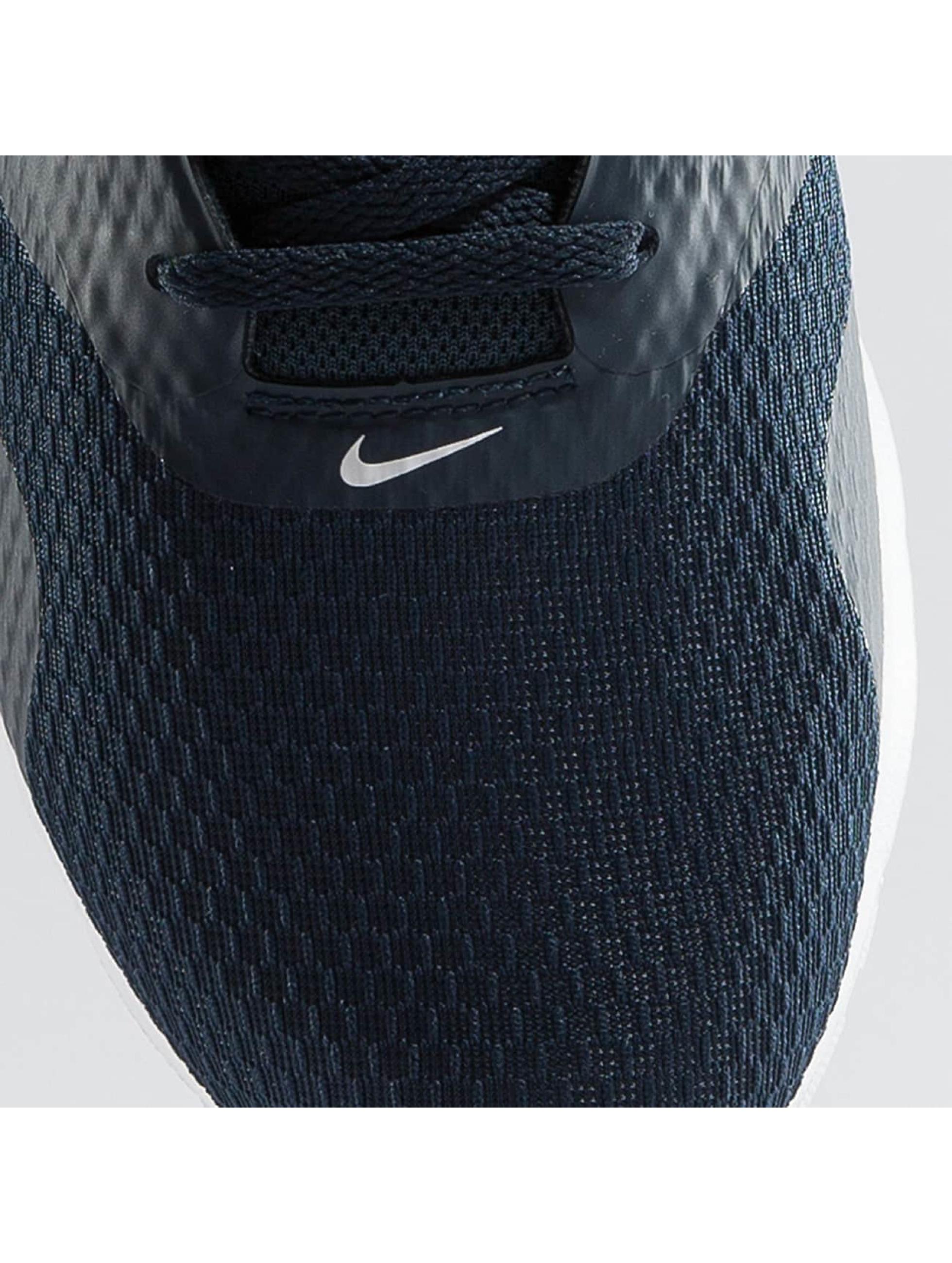 Nike Tennarit Air Max Tavas sininen