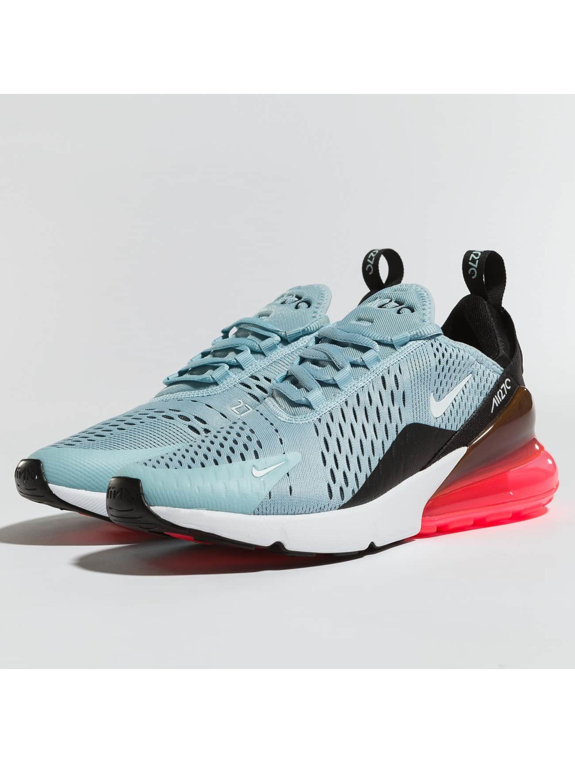 Nike Tennarit Air Max 270 sininen