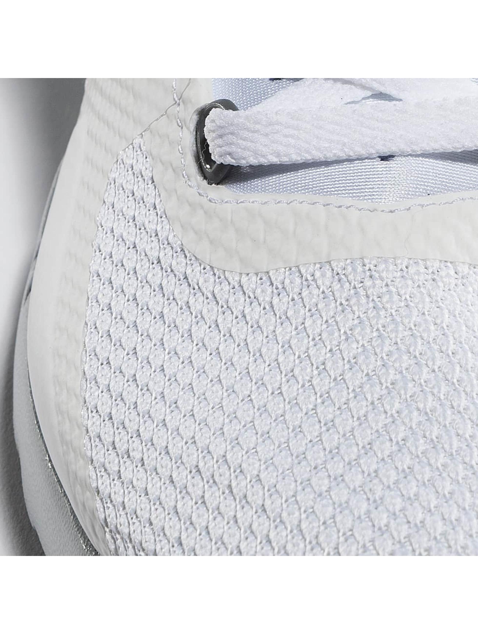Nike Tennarit Air Max Zero Essential valkoinen