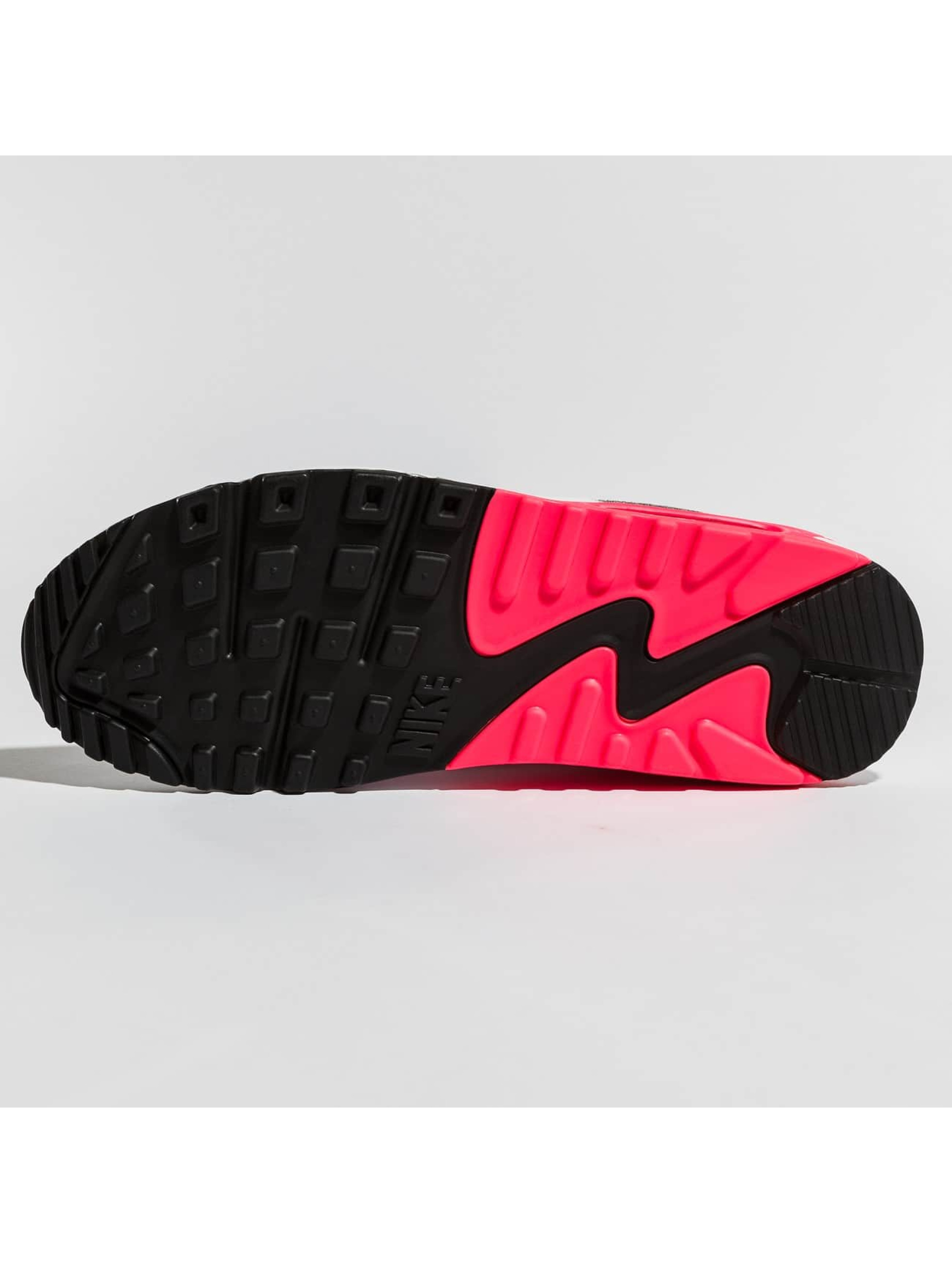Nike Tennarit 90 Essential valkoinen