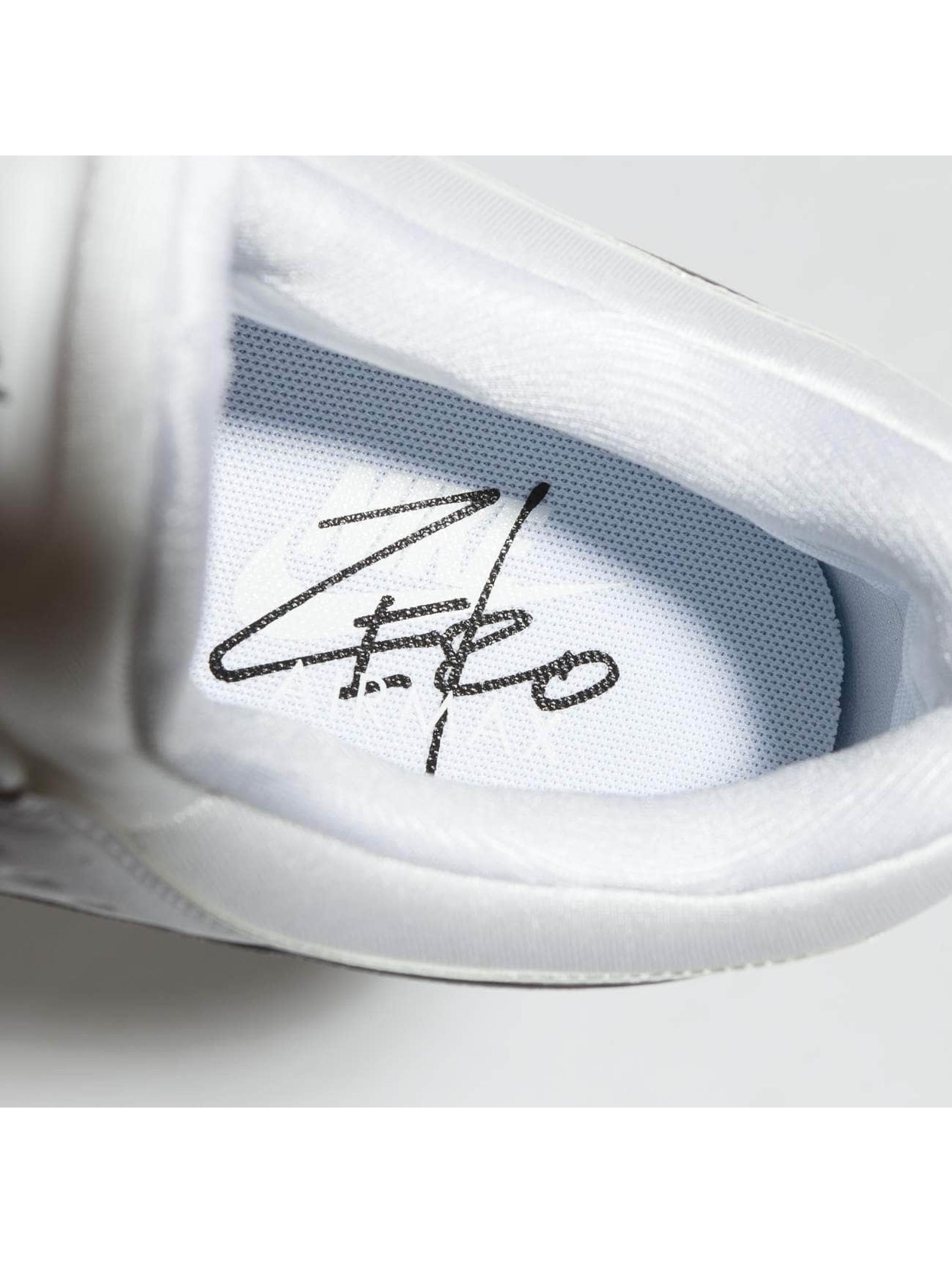 Nike Tennarit Air Max Zero Essential S valkoinen