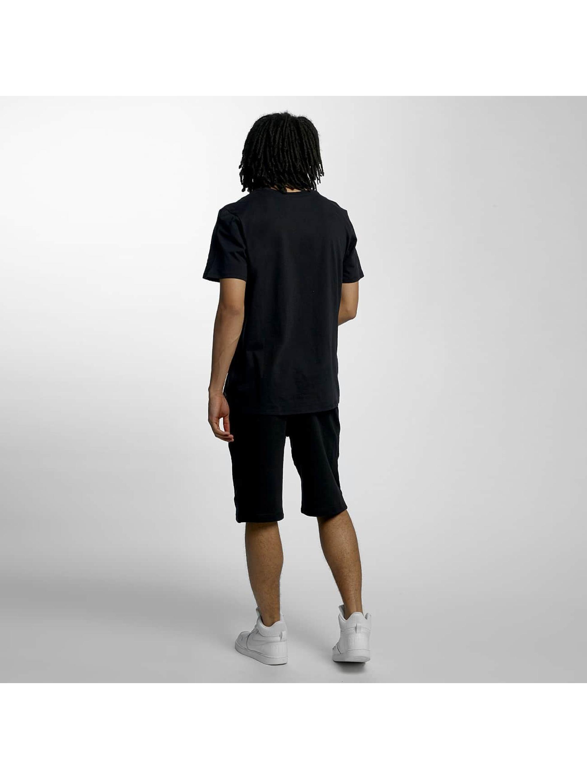 Nike Tričká FC 2 èierna