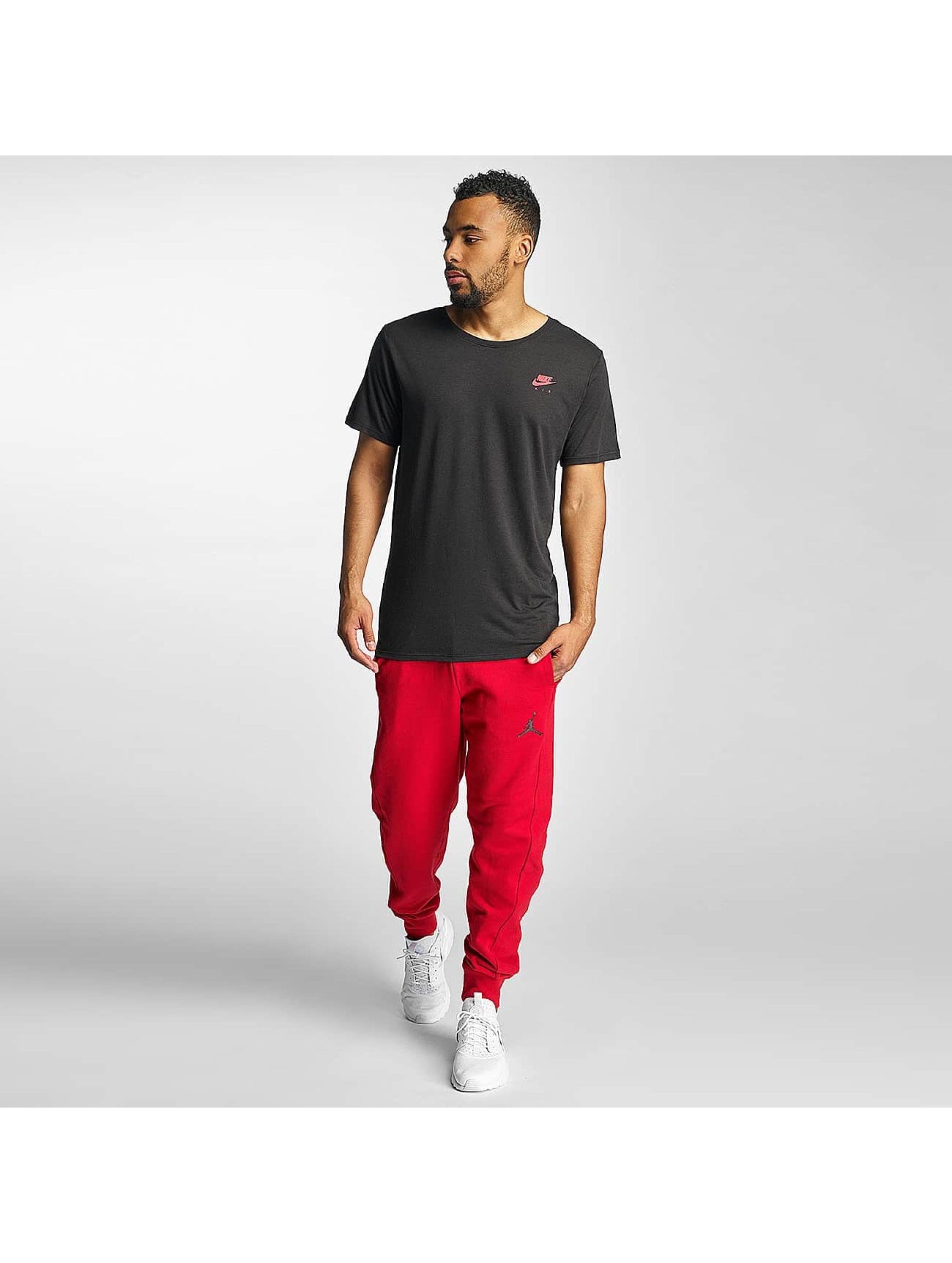 Nike Tričká NSW TB AM97 Metallic èierna