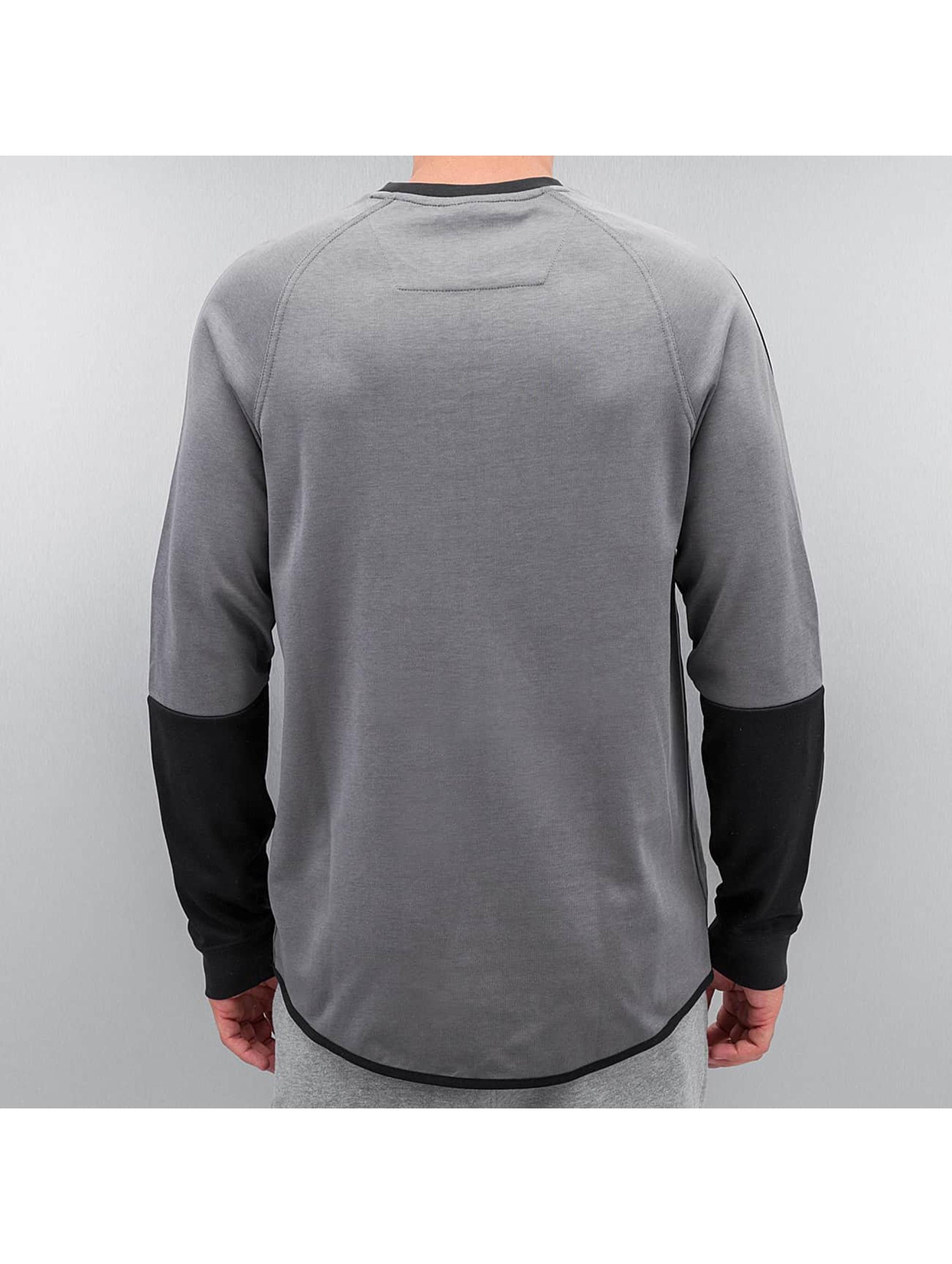 Nike trui Sportswear Advance 15 grijs