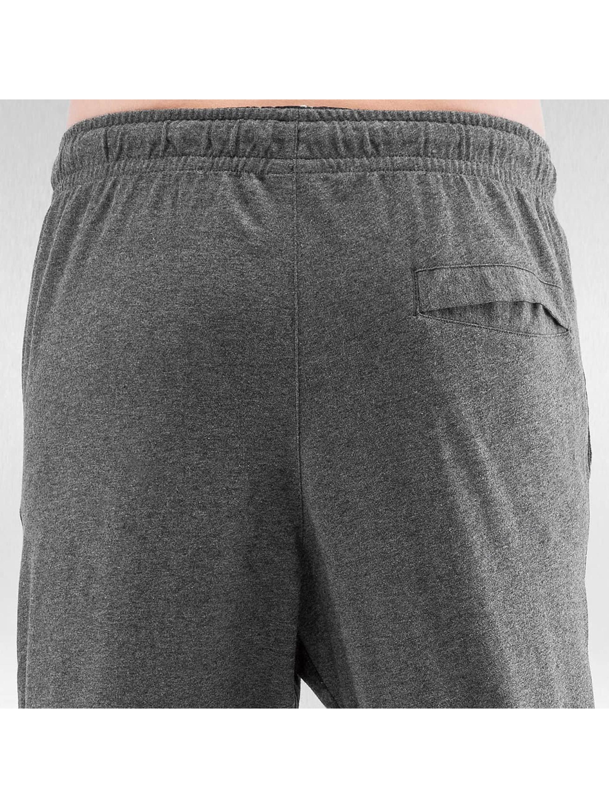 Nike Verryttelyhousut Sportswear harmaa