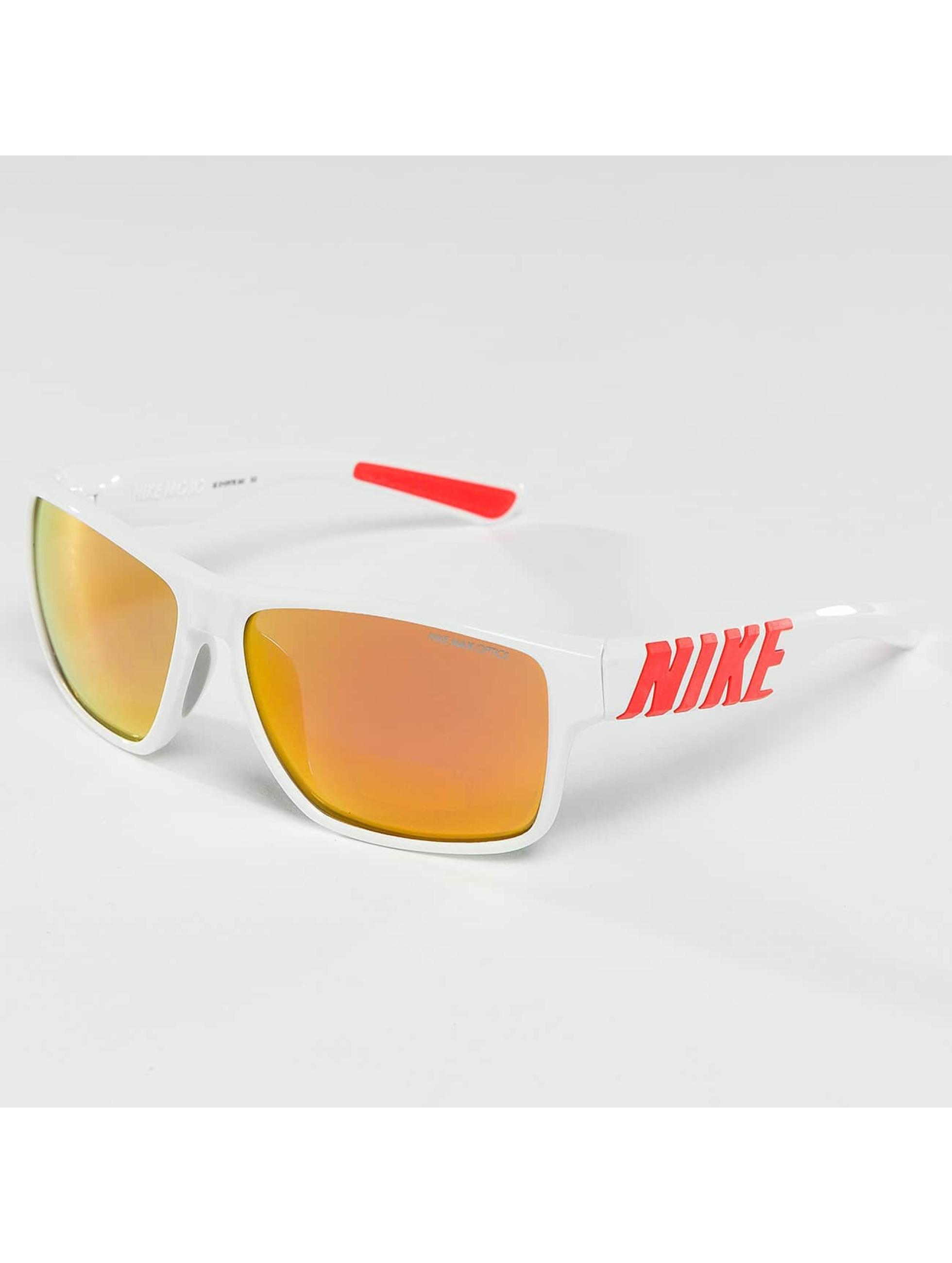 Nike Vision Lunettes de soleil Mojo blanc