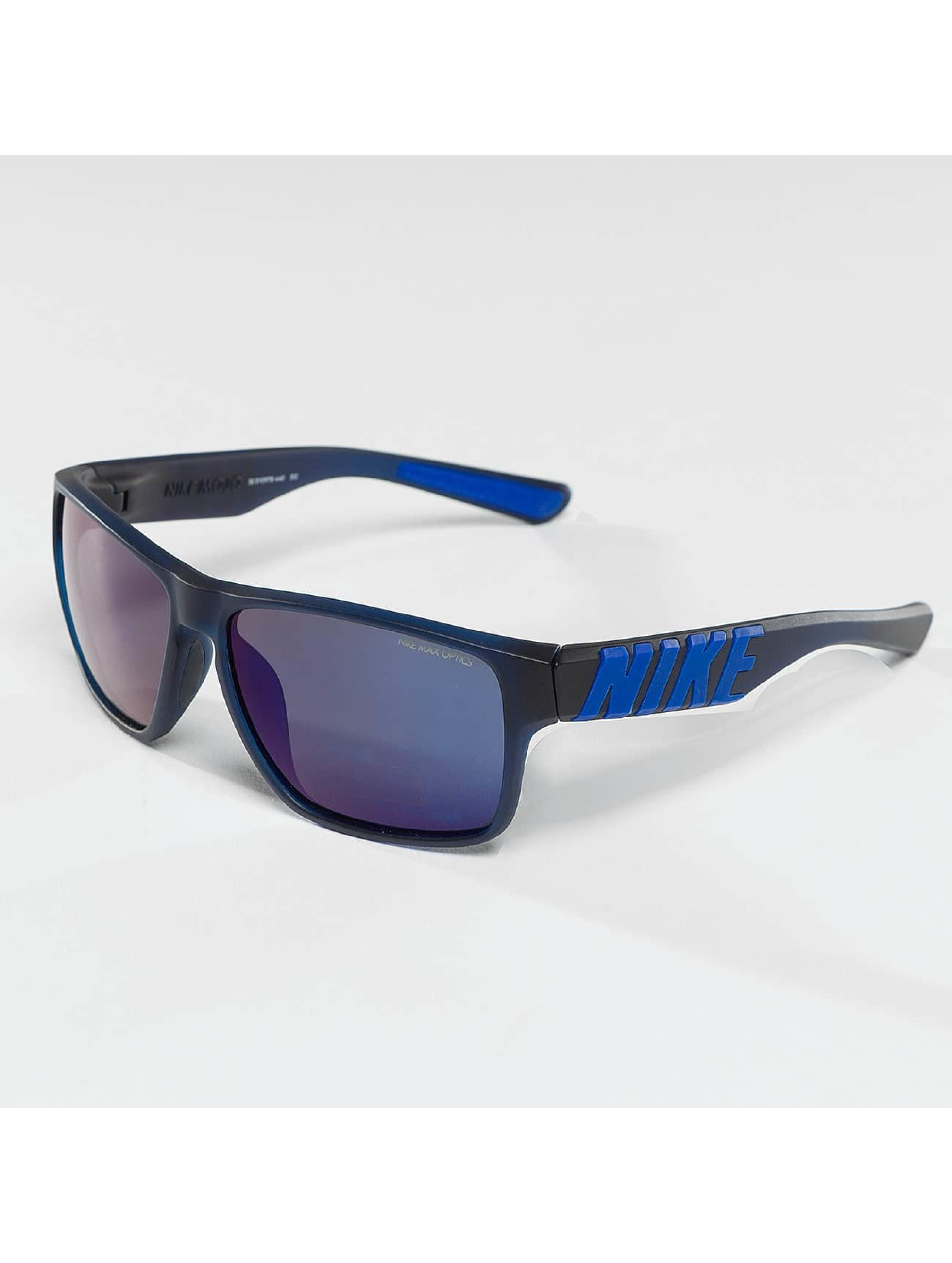 Nike Vision Lunettes de soleil Mojo bleu
