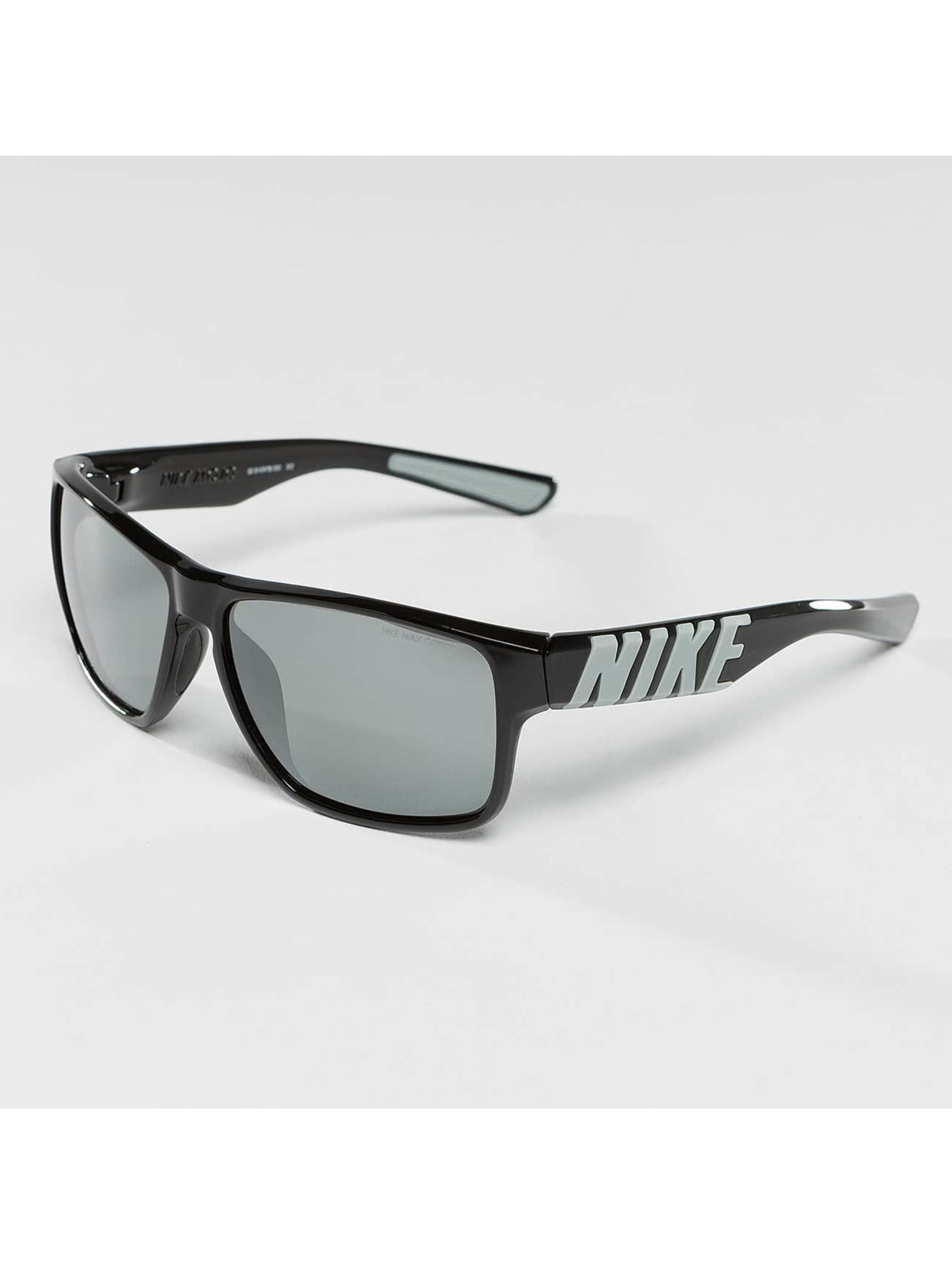 Nike Vision Lunettes de soleil Mojo noir