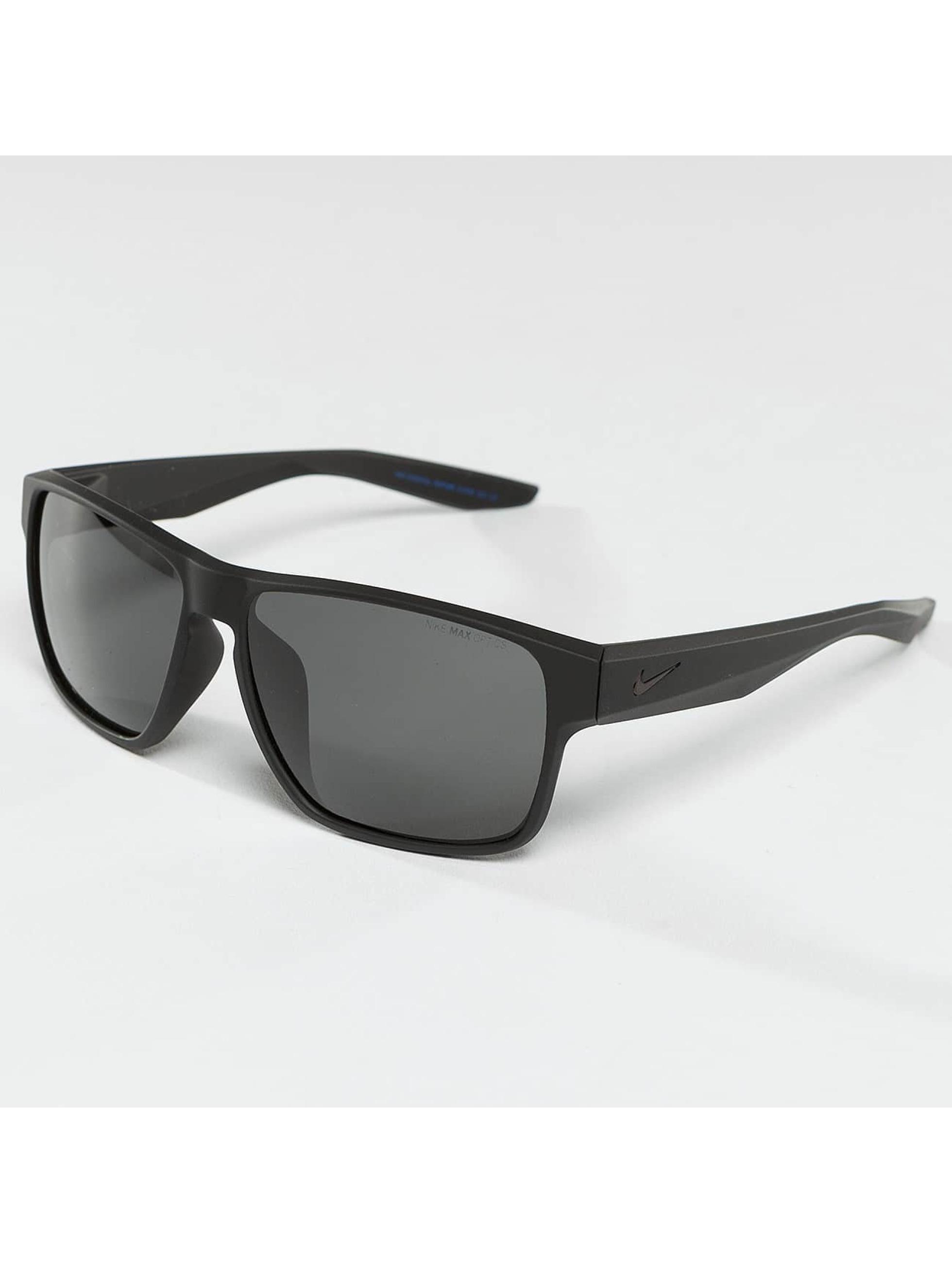 Nike Vision Lunettes de soleil Essential Venture noir