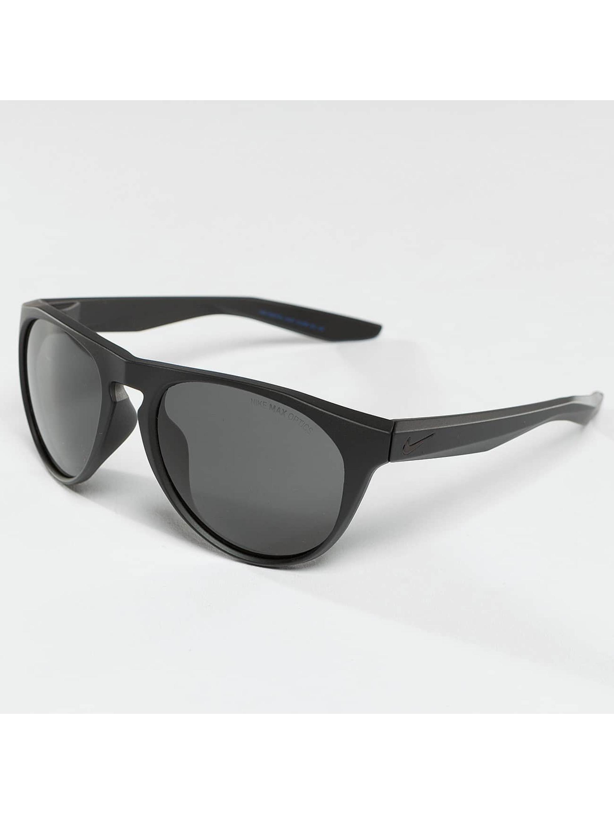 Nike Vision Lunettes de soleil Essential noir